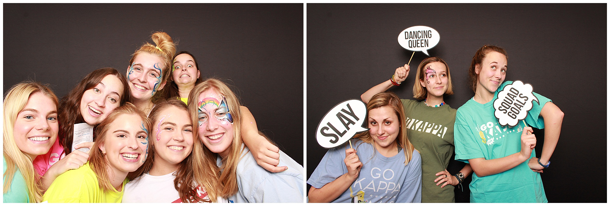 austin wedding photo booth_0128.jpg