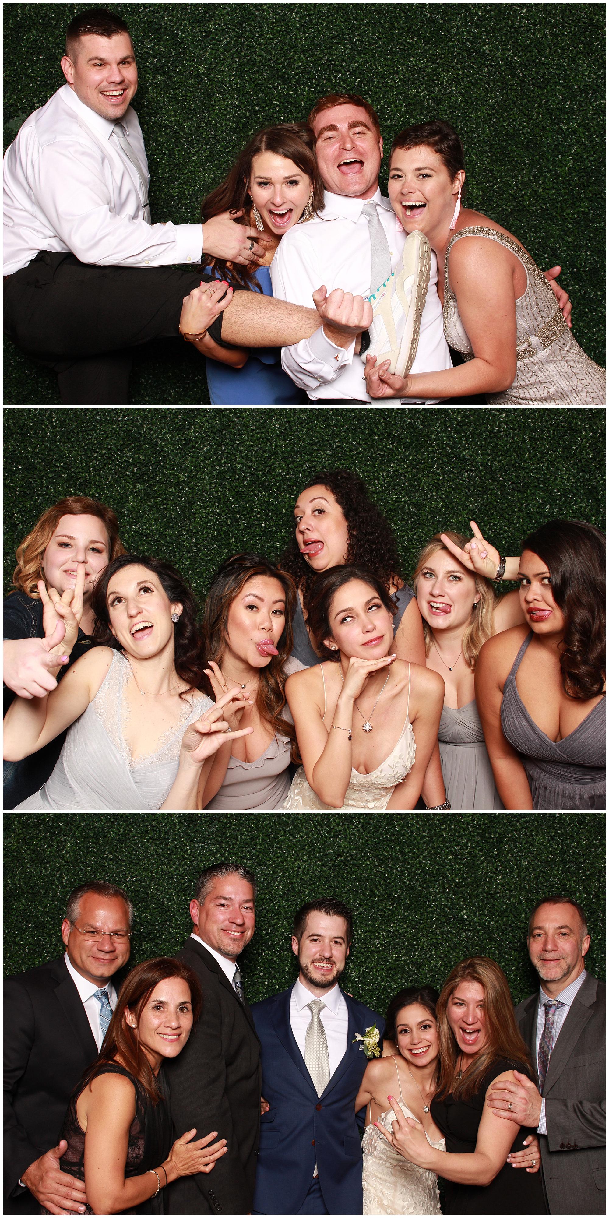 austin wedding photo booth_0134.jpg