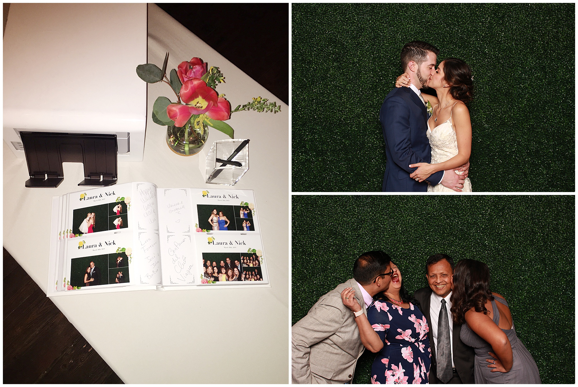 austin wedding photo booth_0133.jpg