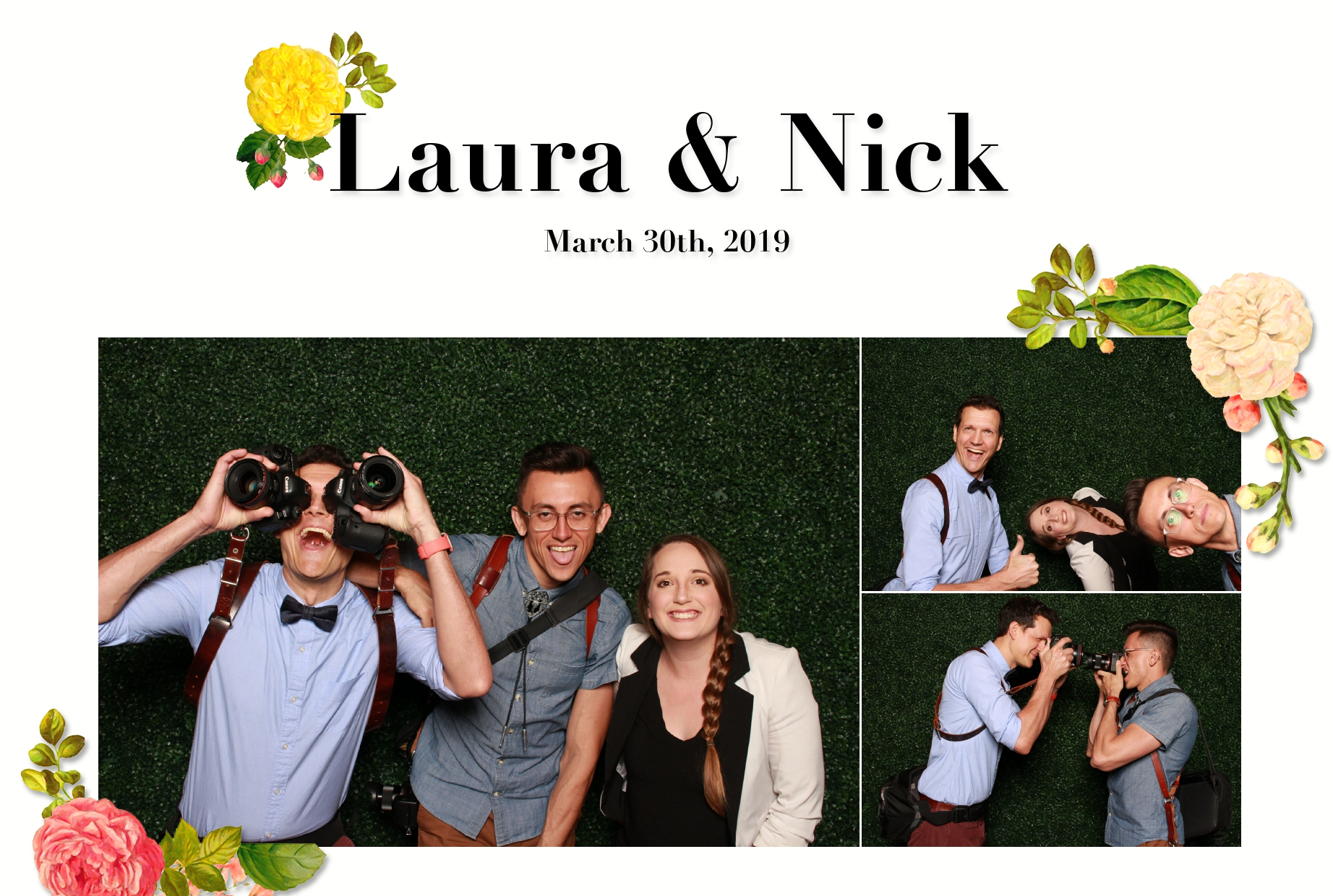 Oh Happy Day Booth - Laura and Nick Customized-1.jpg