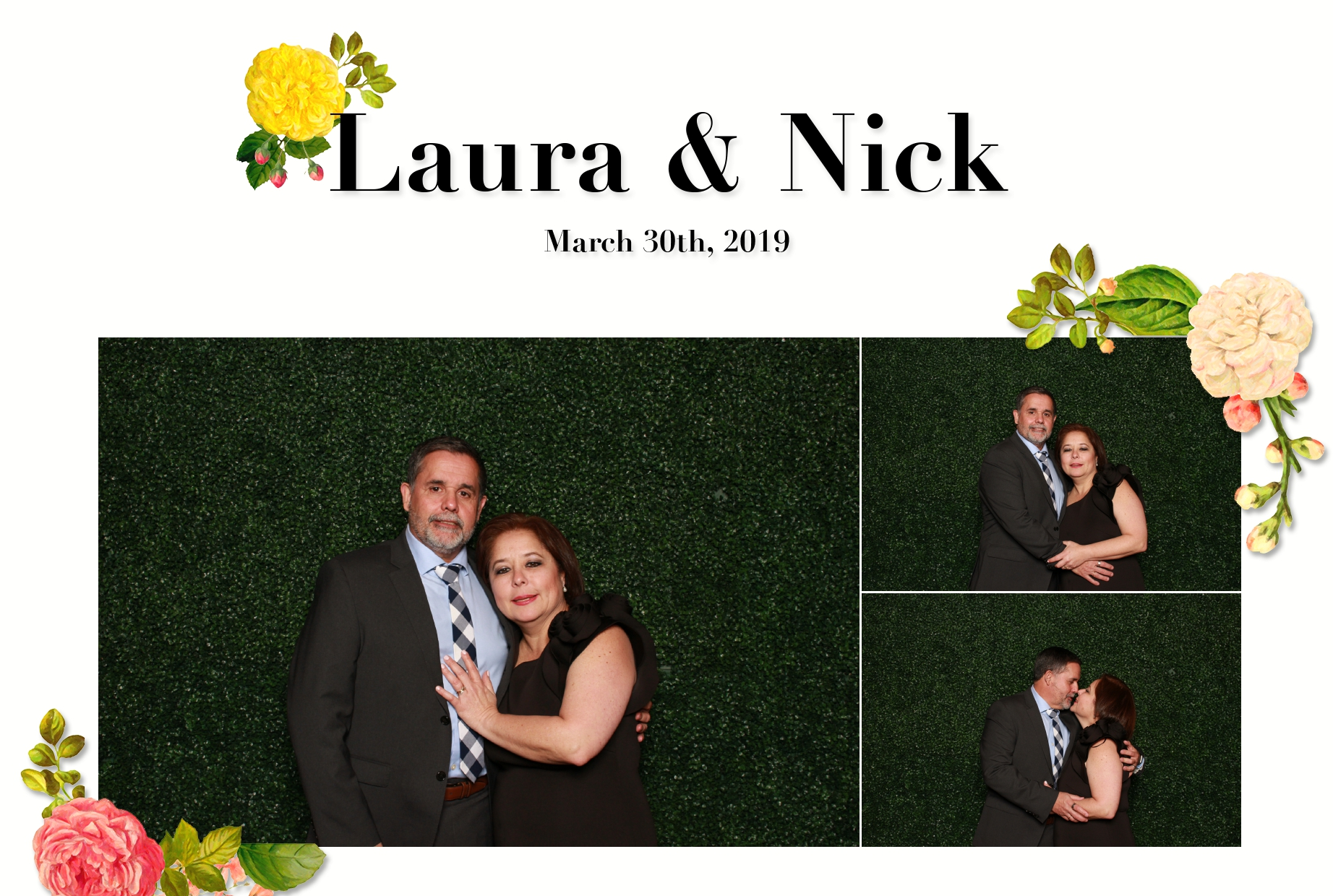 Oh Happy Day Booth - Laura and Nick Customized-3.jpg