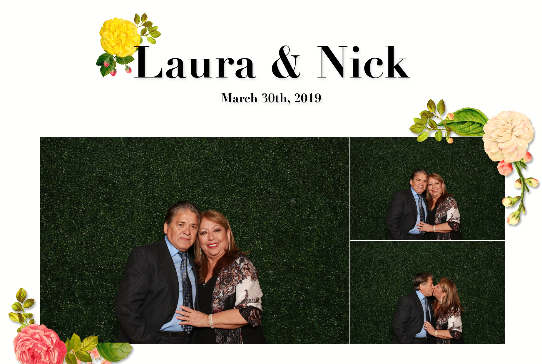 Oh Happy Day Booth - Laura and Nick Customized-4.jpg