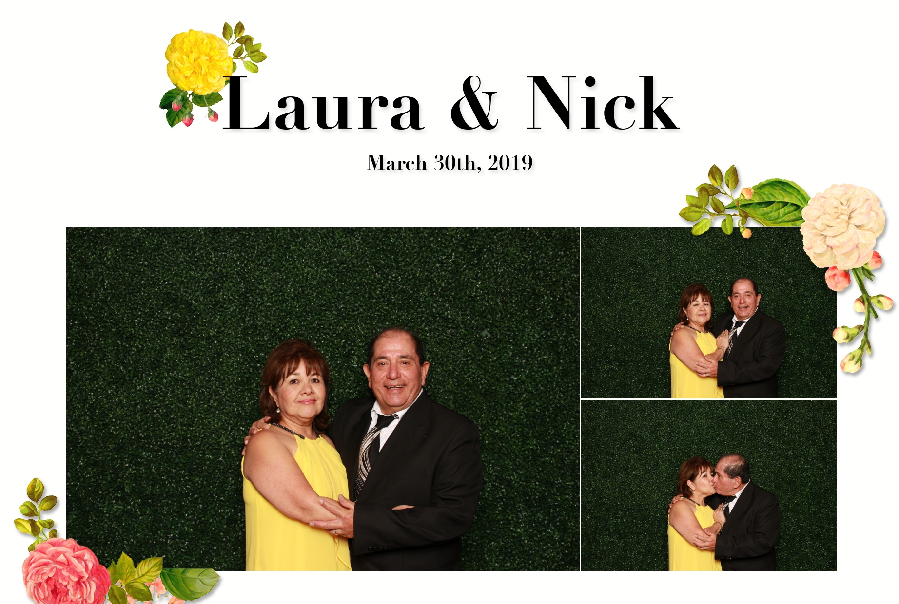 Oh Happy Day Booth - Laura and Nick Customized-5.jpg