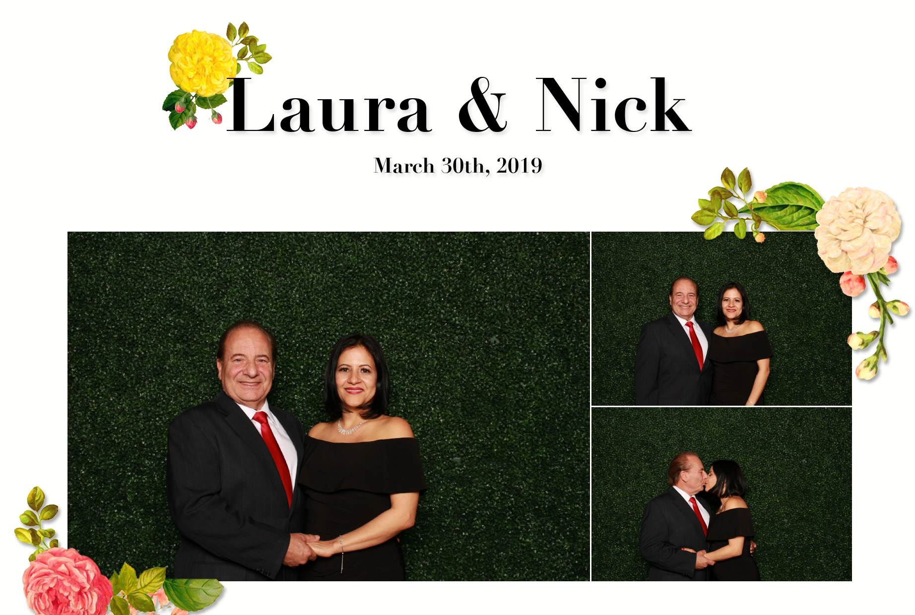 Oh Happy Day Booth - Laura and Nick Customized-7.jpg