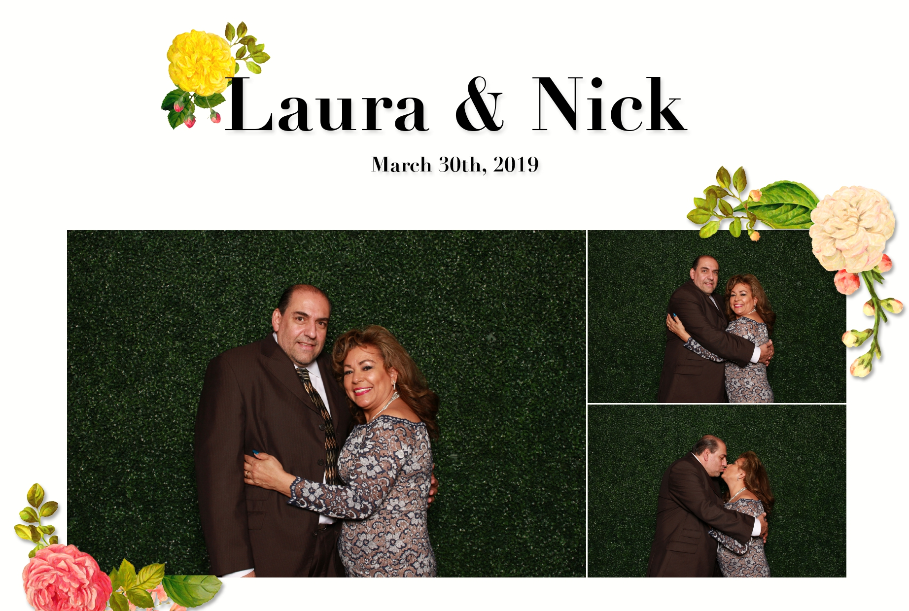 Oh Happy Day Booth - Laura and Nick Customized-6.jpg