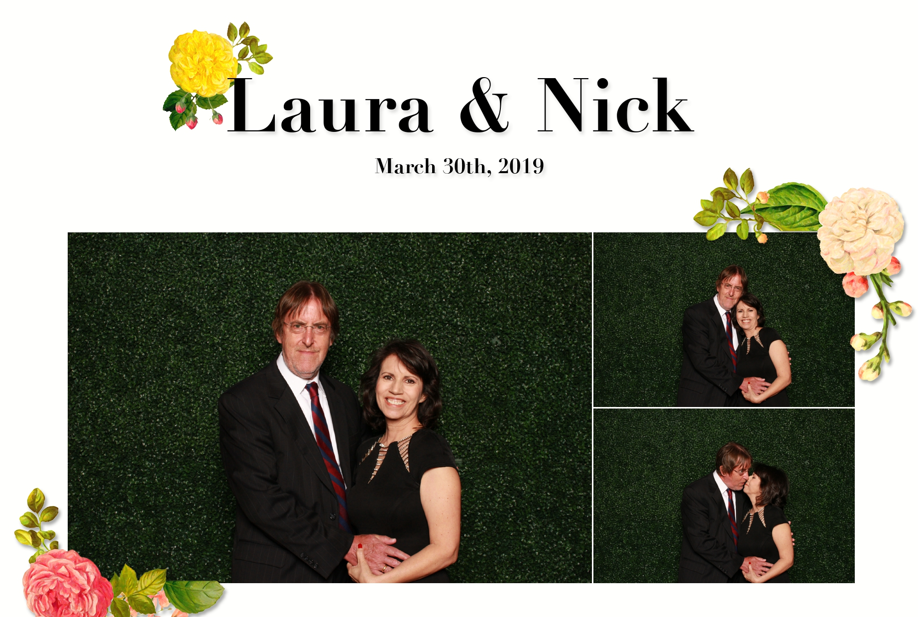 Oh Happy Day Booth - Laura and Nick Customized-8.jpg