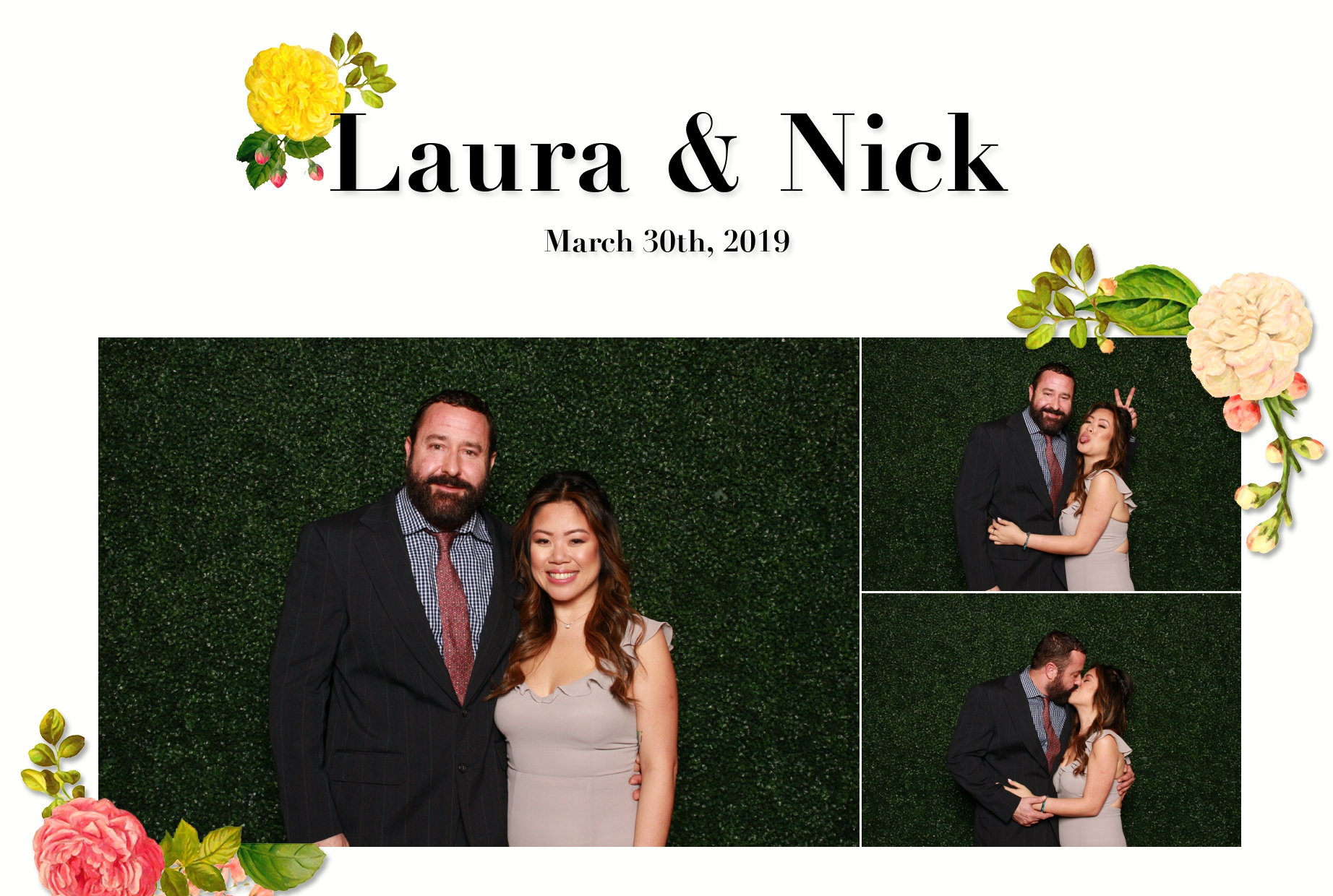 Oh Happy Day Booth - Laura and Nick Customized-9.jpg