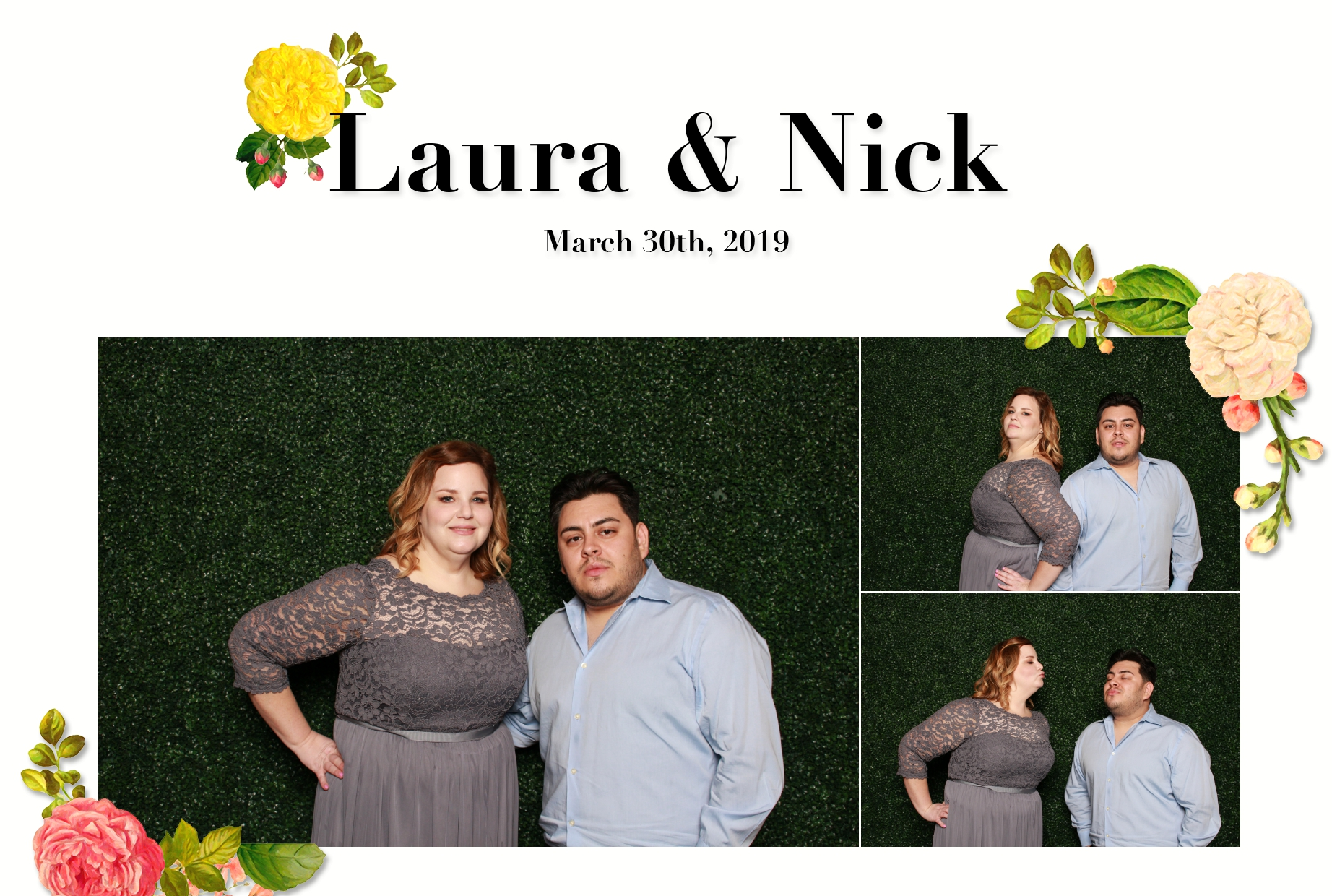 Oh Happy Day Booth - Laura and Nick Customized-10.jpg