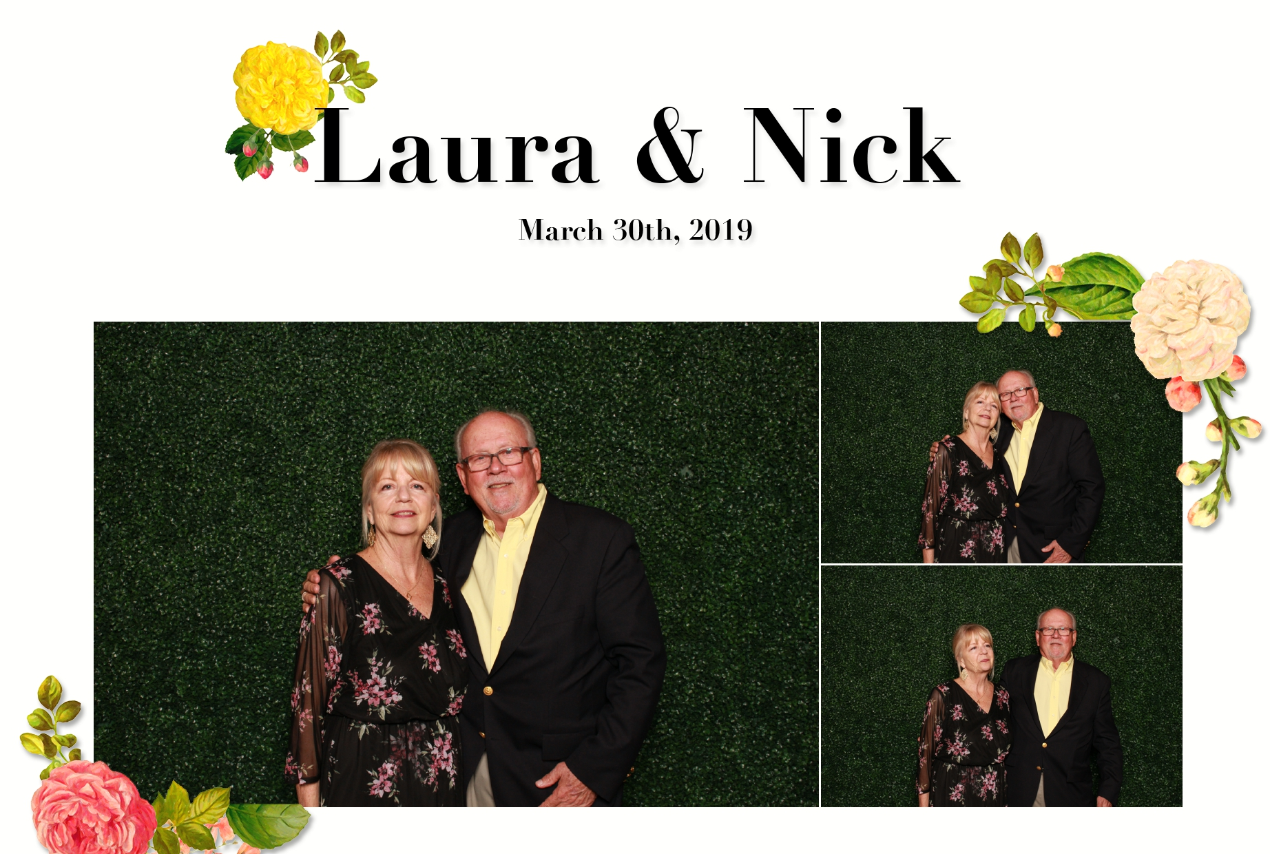 Oh Happy Day Booth - Laura and Nick Customized-11.jpg