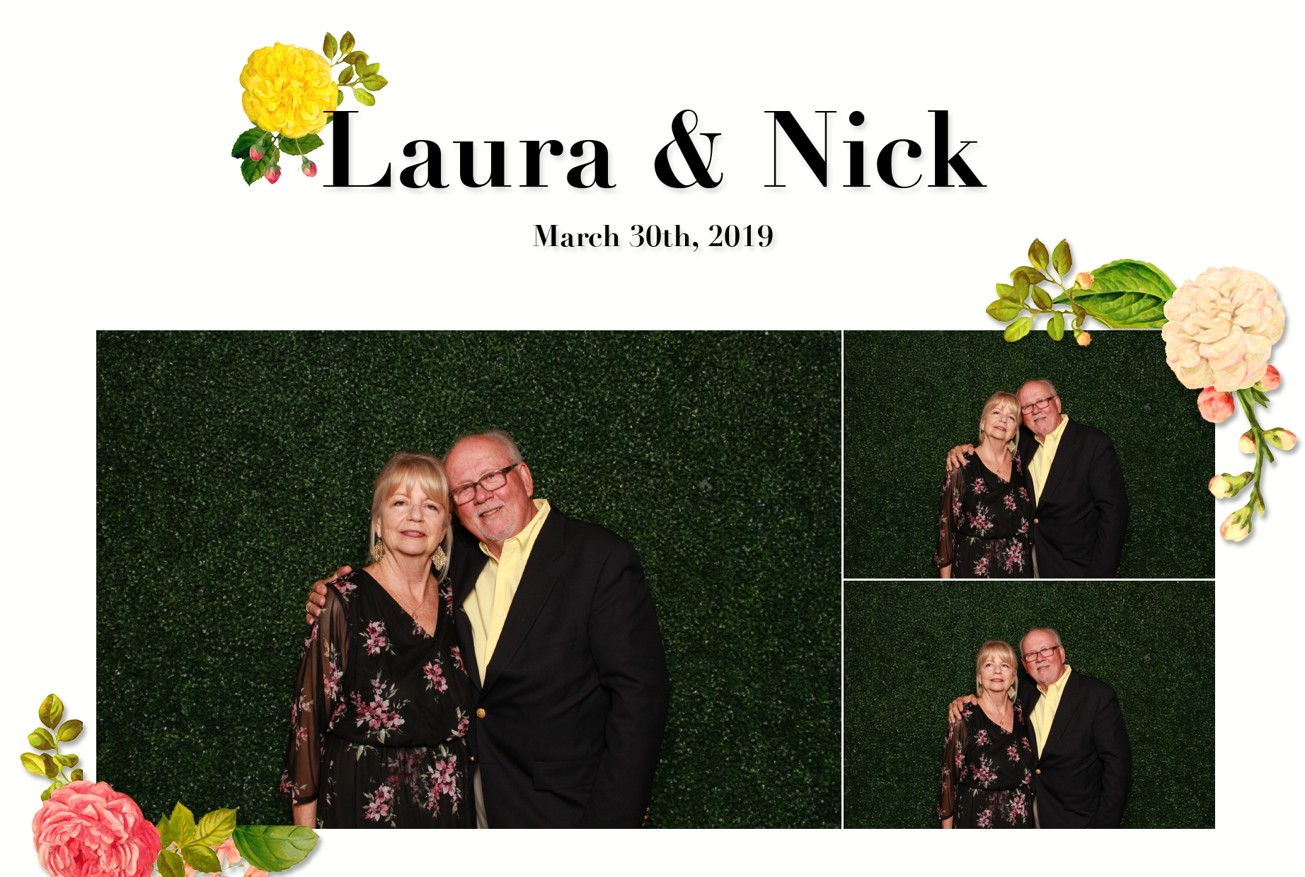 Oh Happy Day Booth - Laura and Nick Customized-12.jpg
