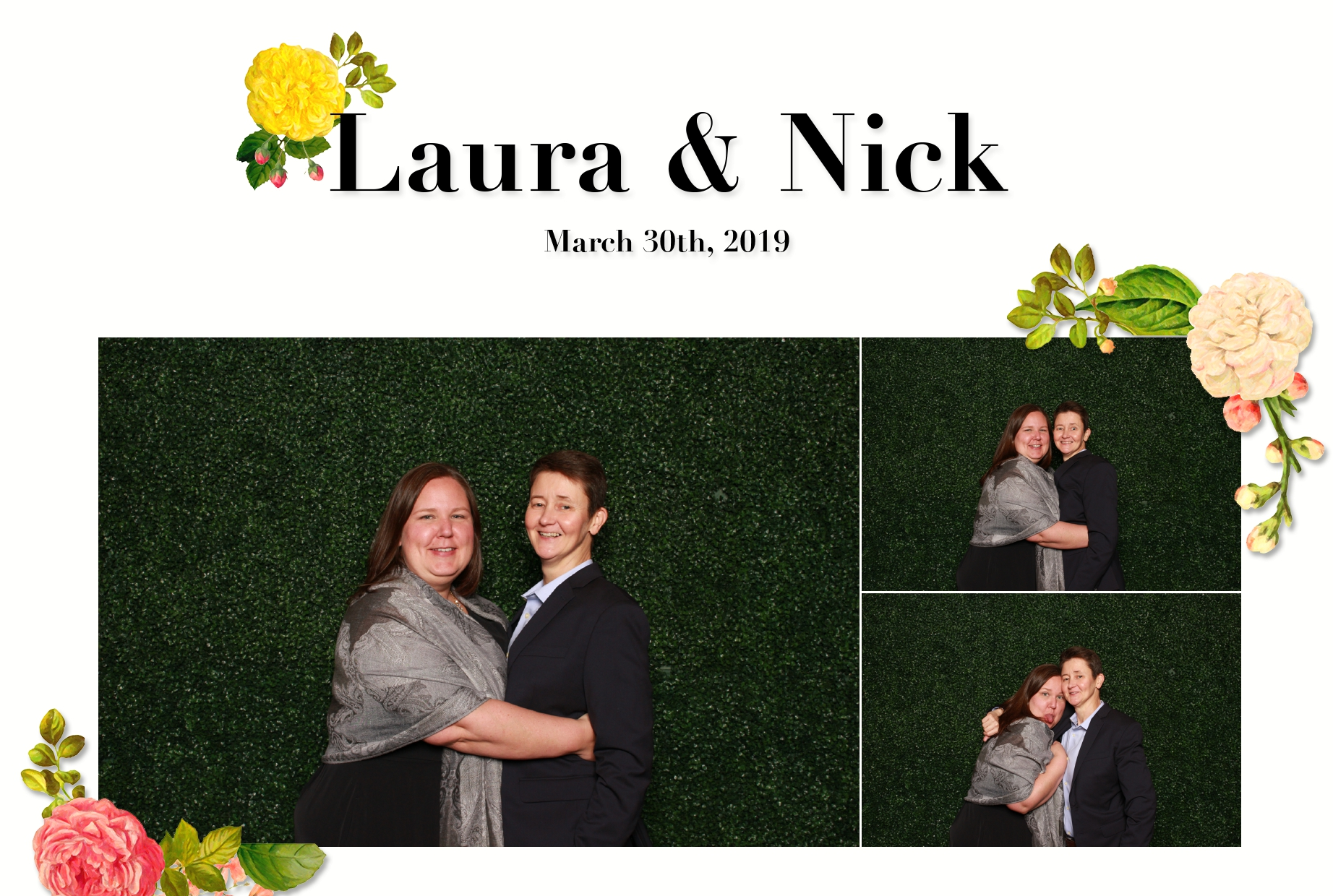 Oh Happy Day Booth - Laura and Nick Customized-13.jpg