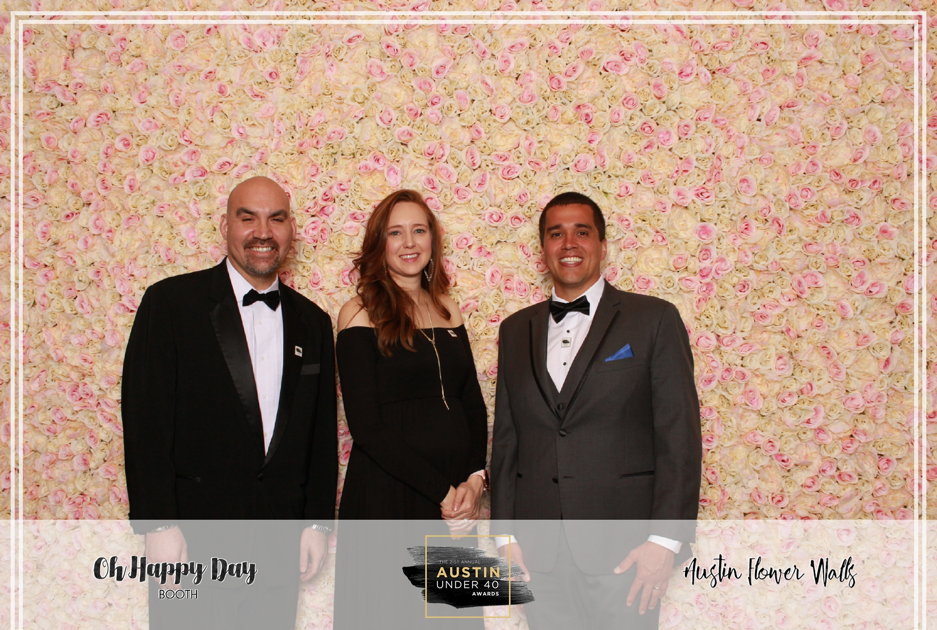 Oh Happy Day Booth - Austin Under 40-6.jpg