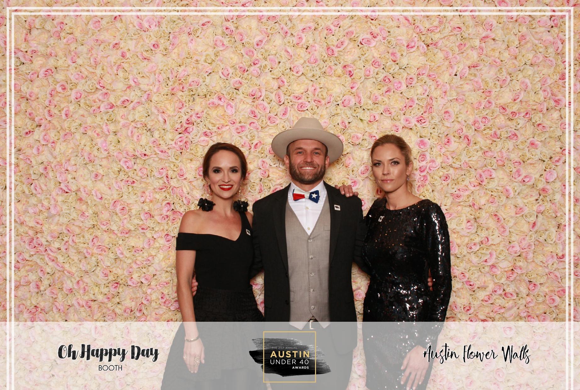 Oh Happy Day Booth - Austin Under 40-5.jpg