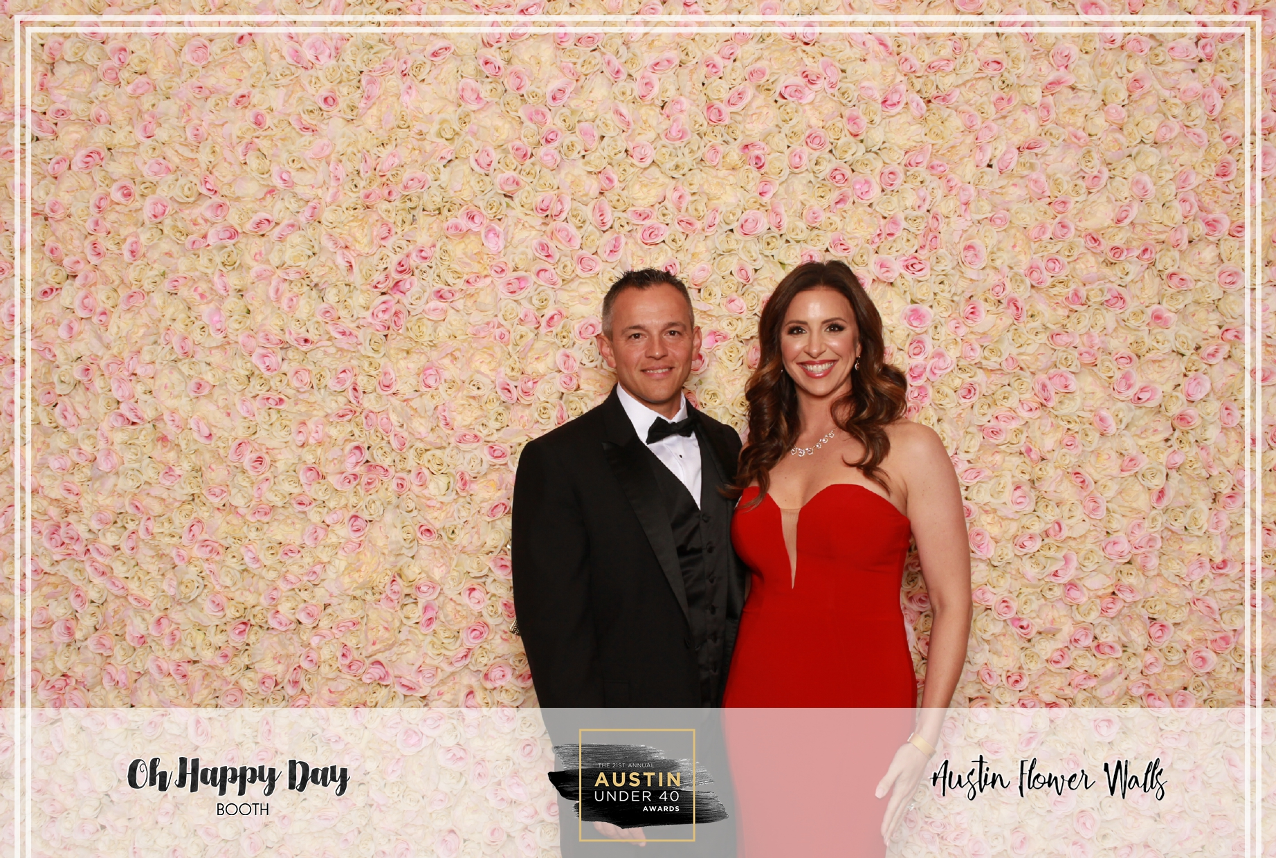 Oh Happy Day Booth - Austin Under 40-13.jpg