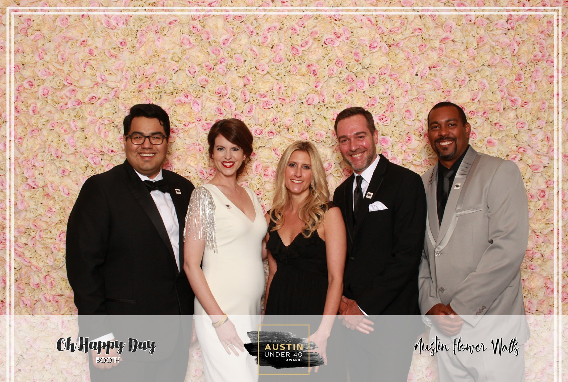 Oh Happy Day Booth - Austin Under 40-14.jpg