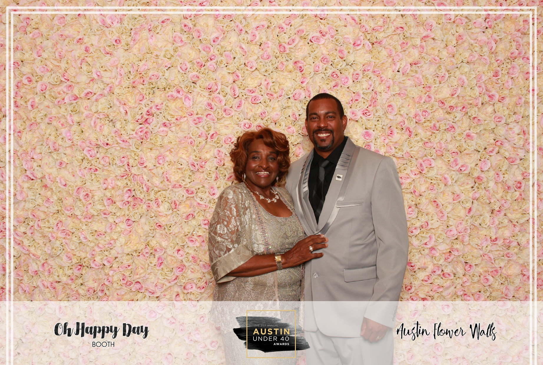 Oh Happy Day Booth - Austin Under 40-15.jpg