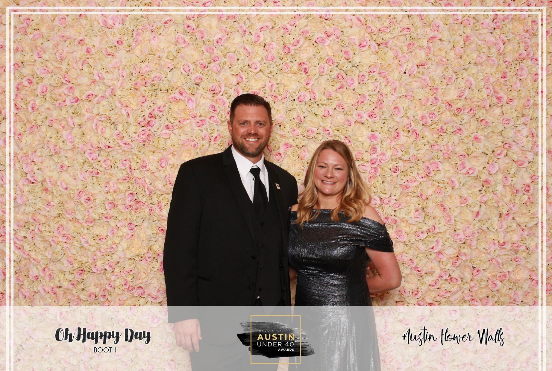 Oh Happy Day Booth - Austin Under 40-16.jpg