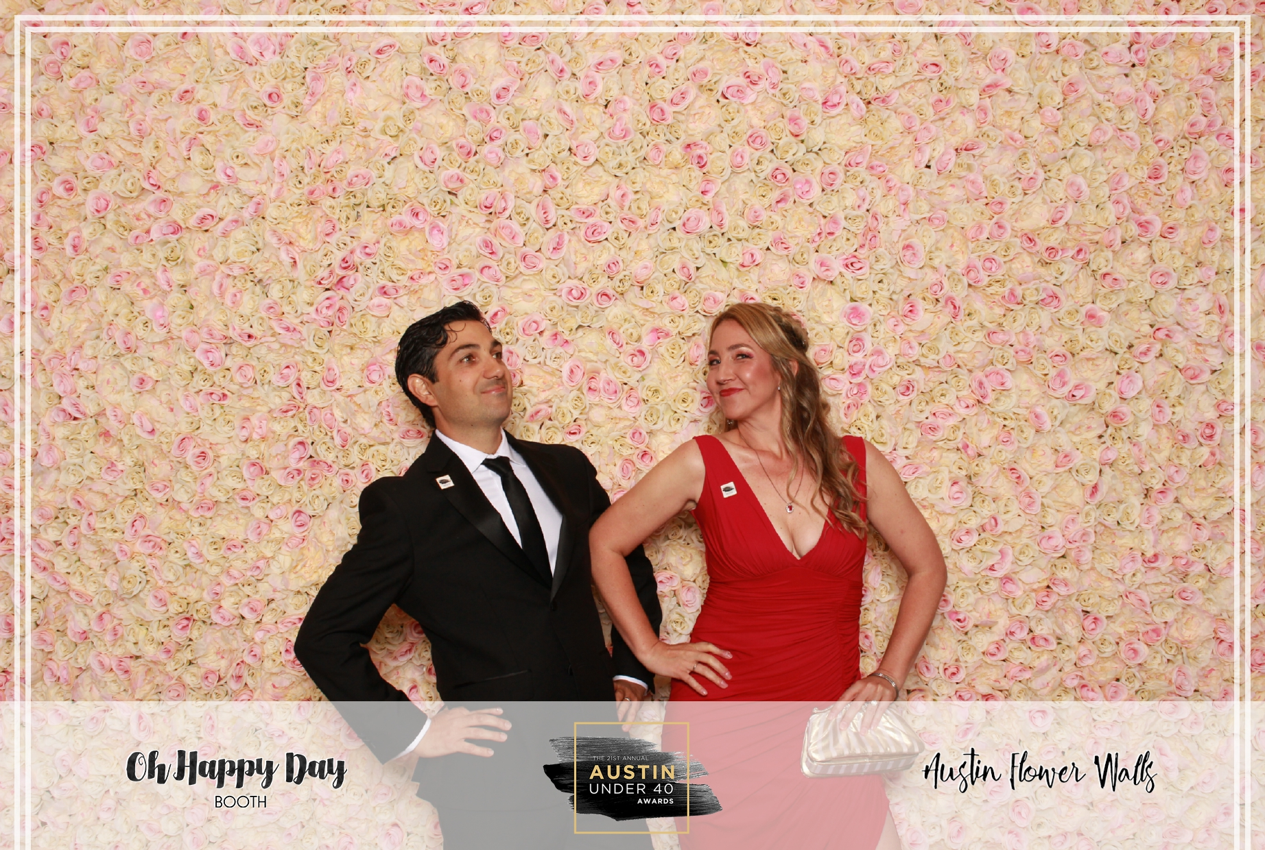 Oh Happy Day Booth - Austin Under 40-19.jpg