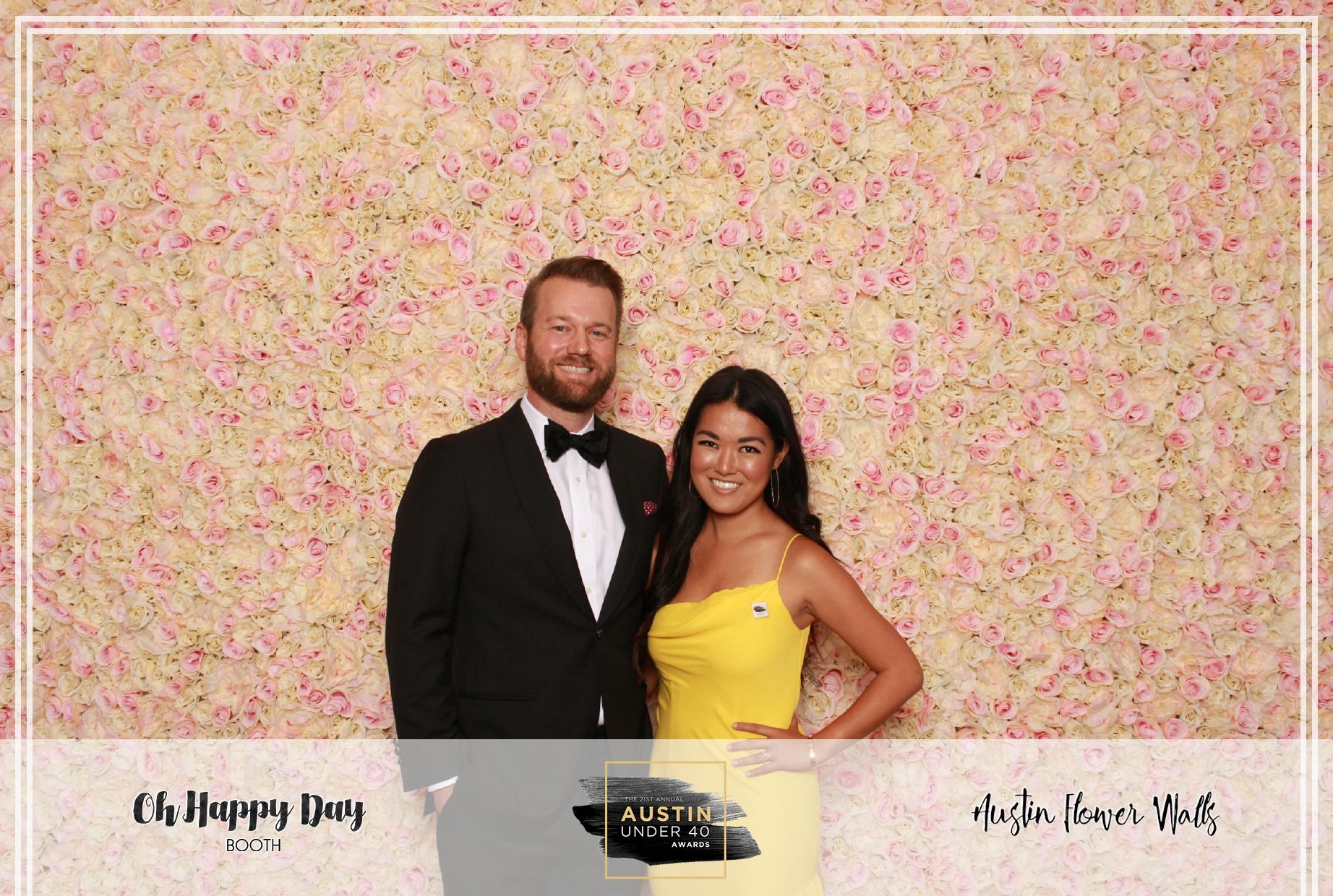 Oh Happy Day Booth - Austin Under 40-22.jpg