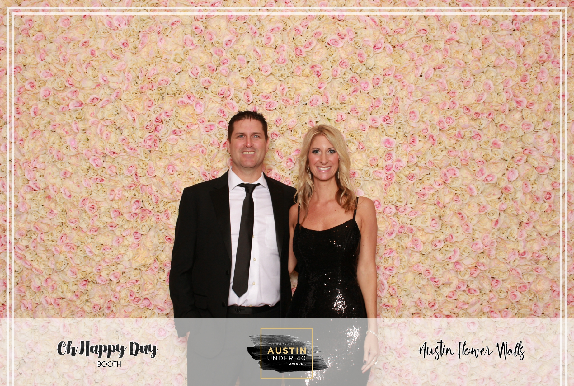 Oh Happy Day Booth - Austin Under 40-27.jpg