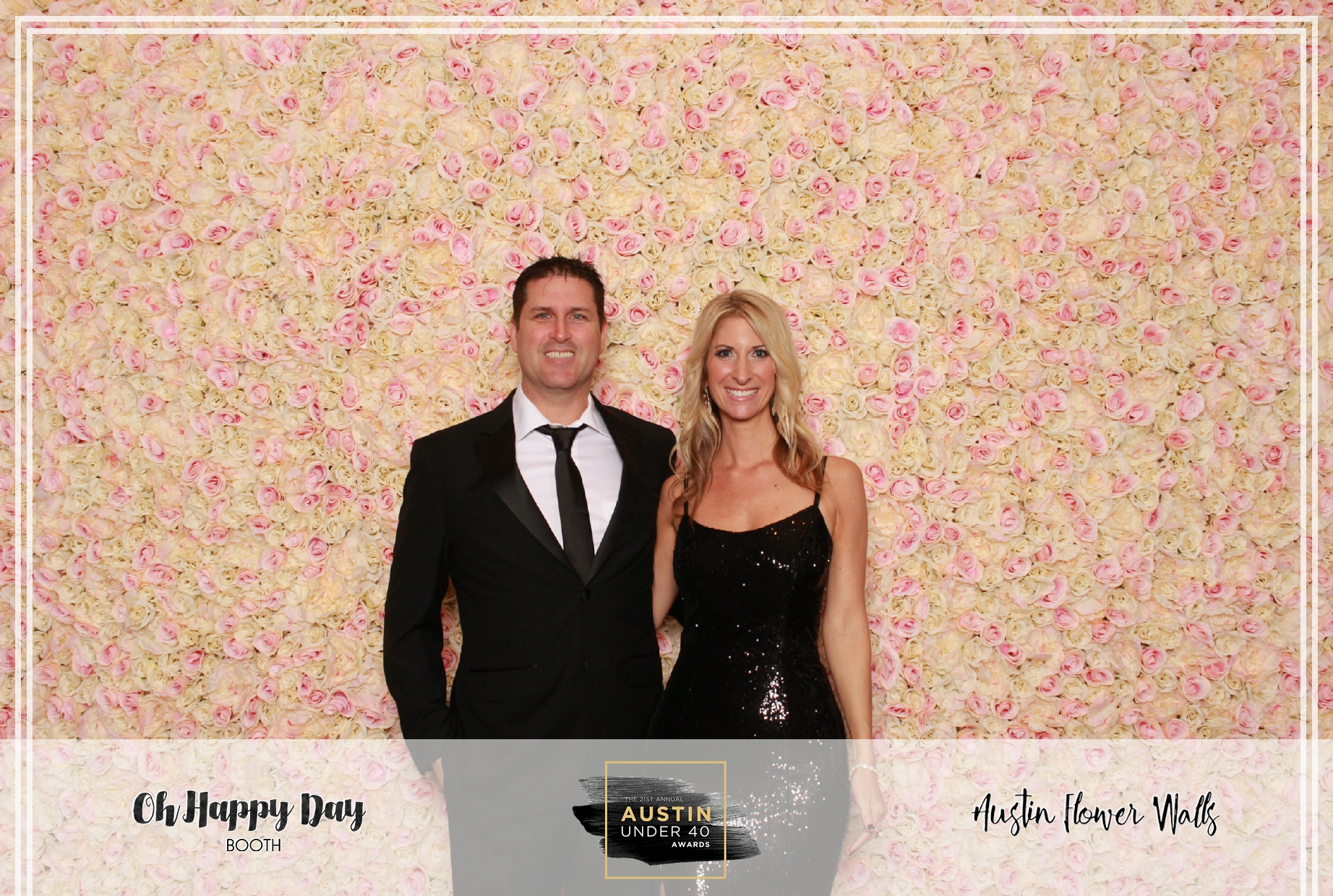 Oh Happy Day Booth - Austin Under 40-28.jpg