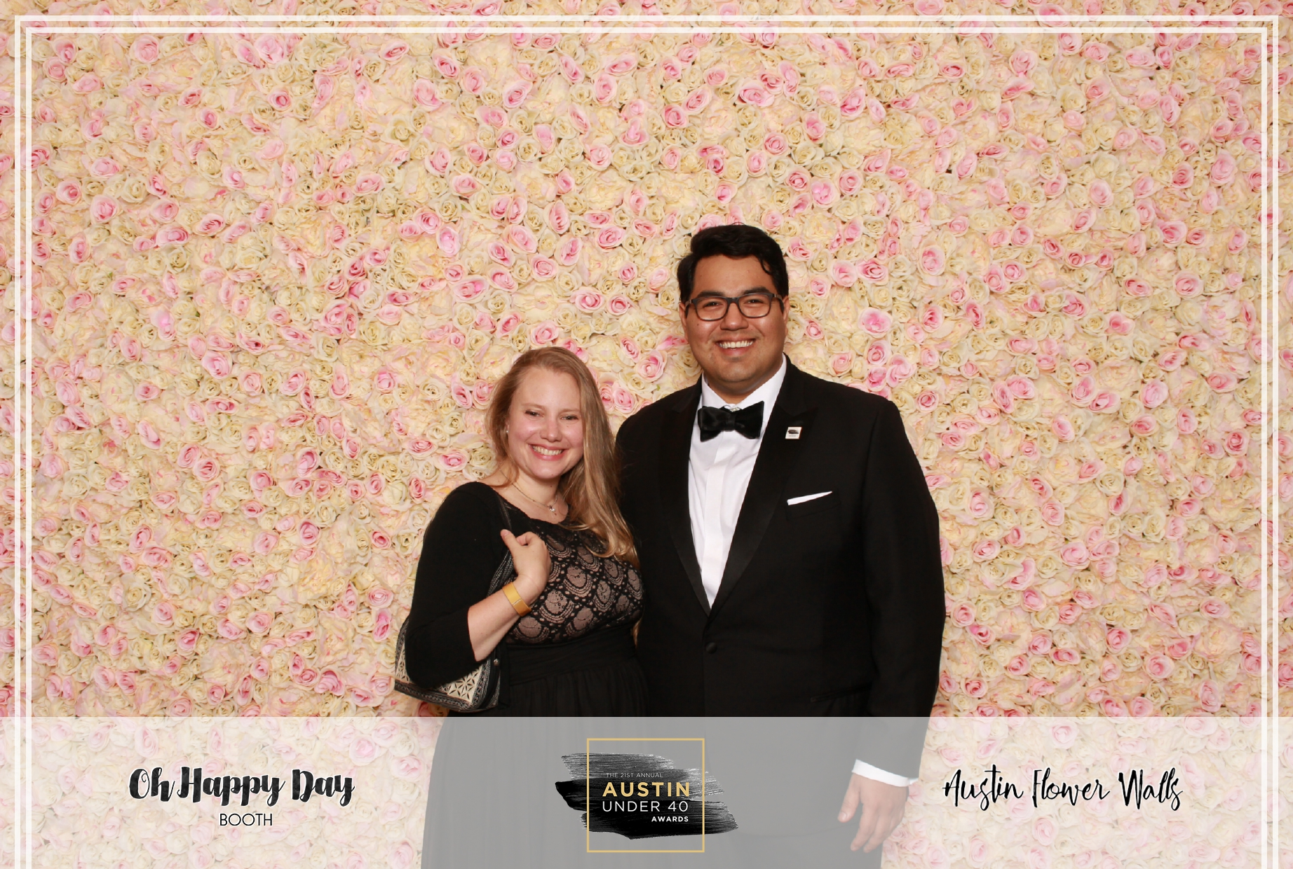 Oh Happy Day Booth - Austin Under 40-30.jpg