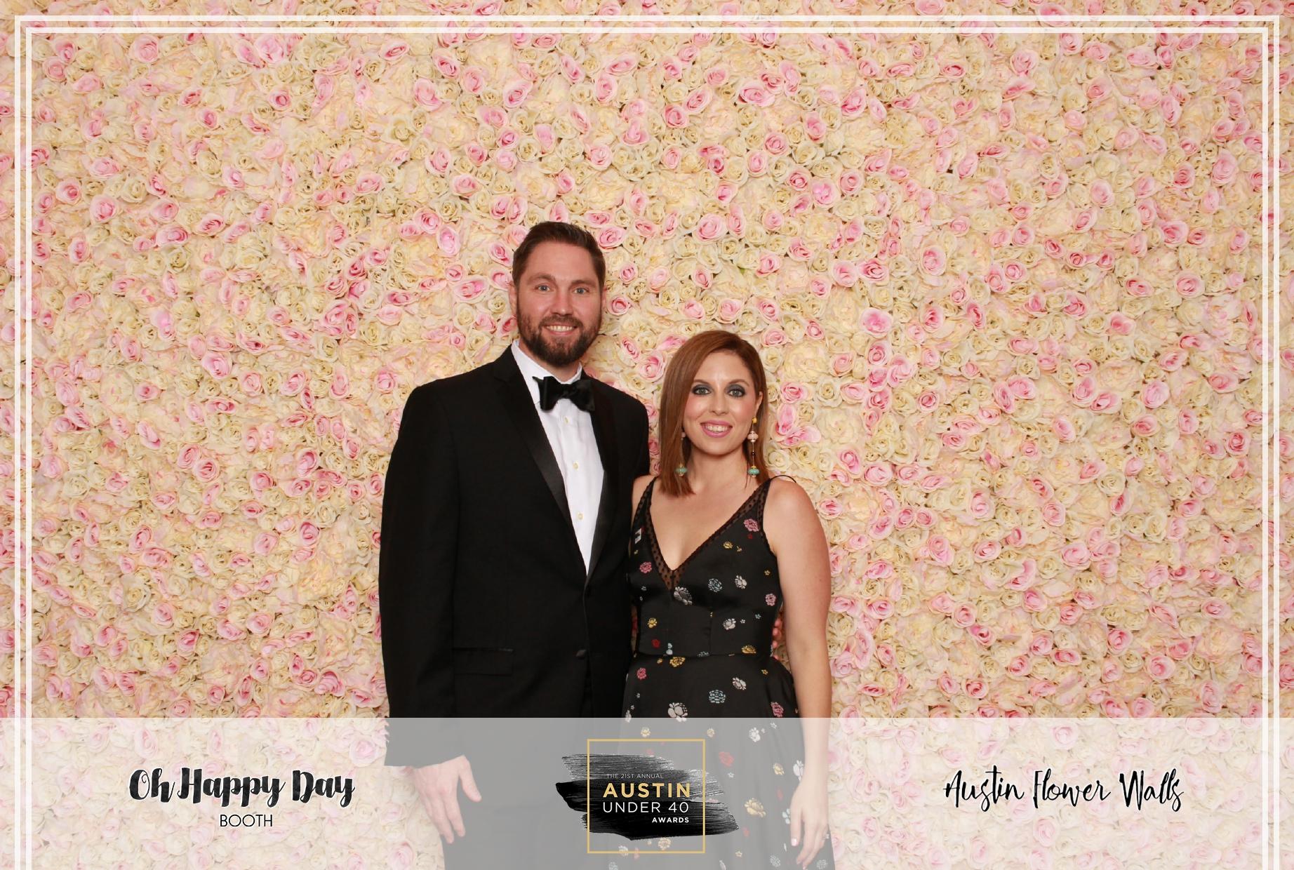 Oh Happy Day Booth - Austin Under 40-29.jpg