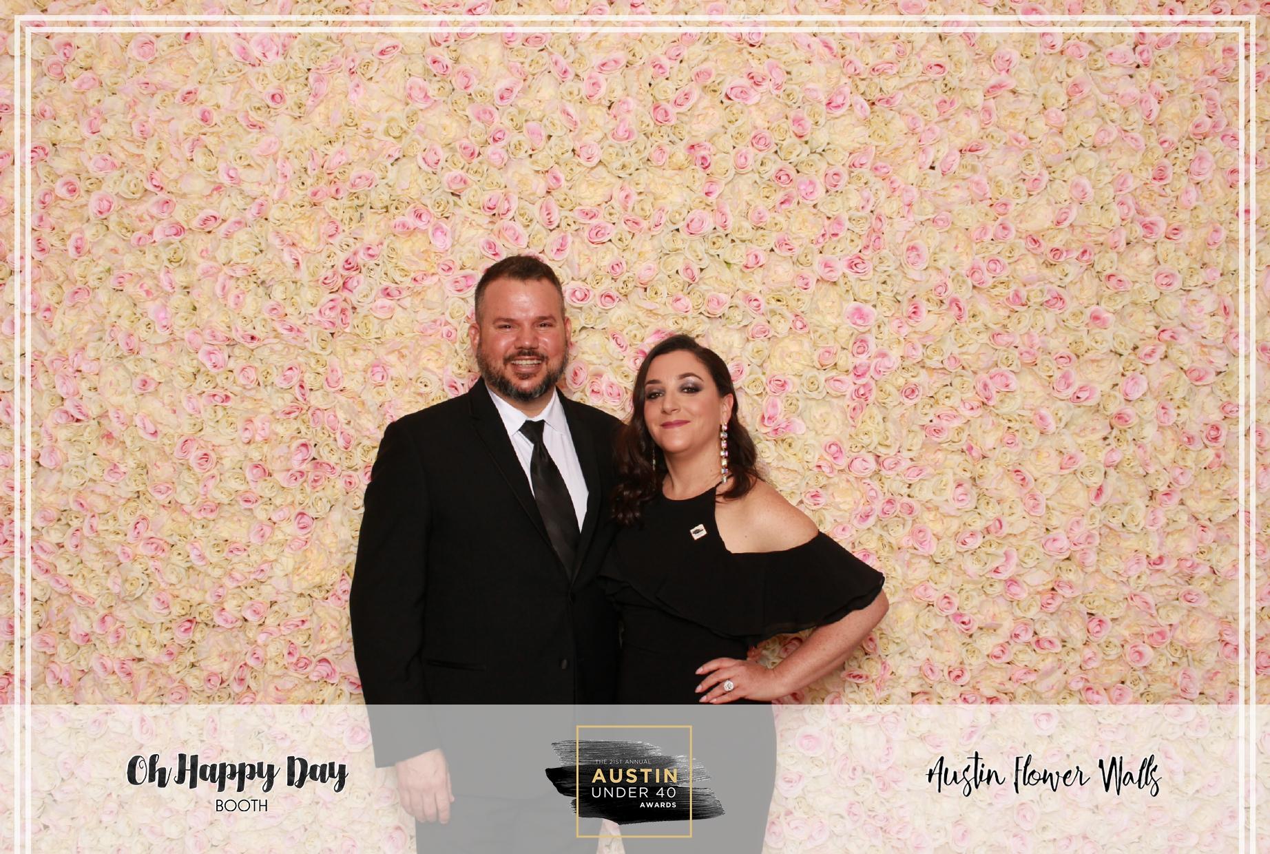 Oh Happy Day Booth - Austin Under 40-34.jpg