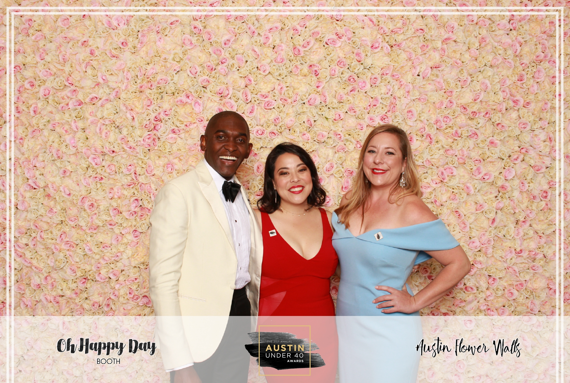 Oh Happy Day Booth - Austin Under 40-37.jpg