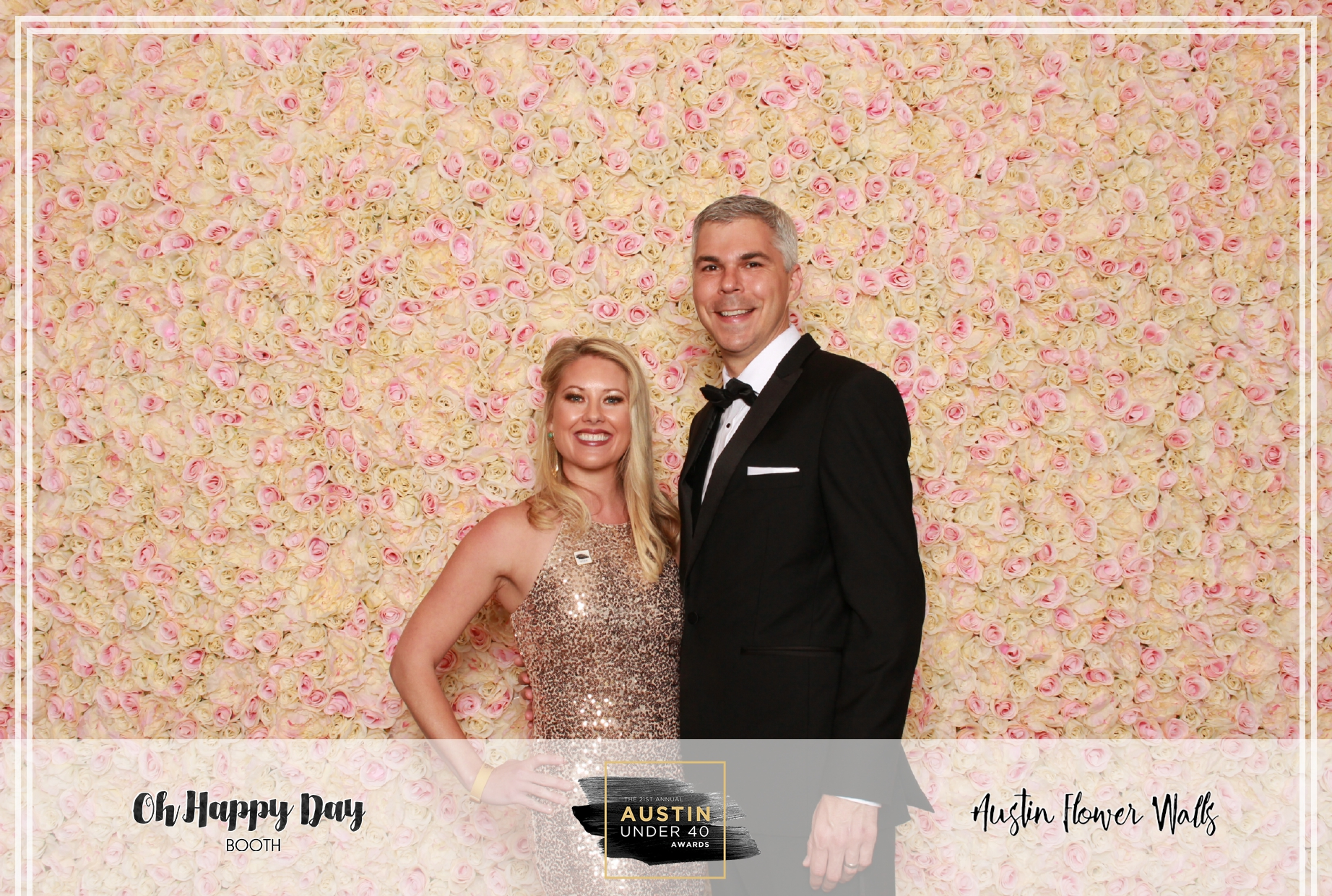 Oh Happy Day Booth - Austin Under 40-35.jpg