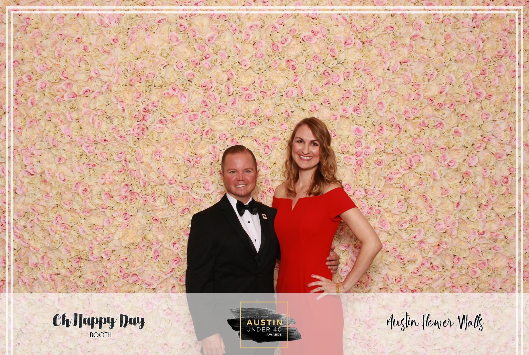 Oh Happy Day Booth - Austin Under 40-38.jpg