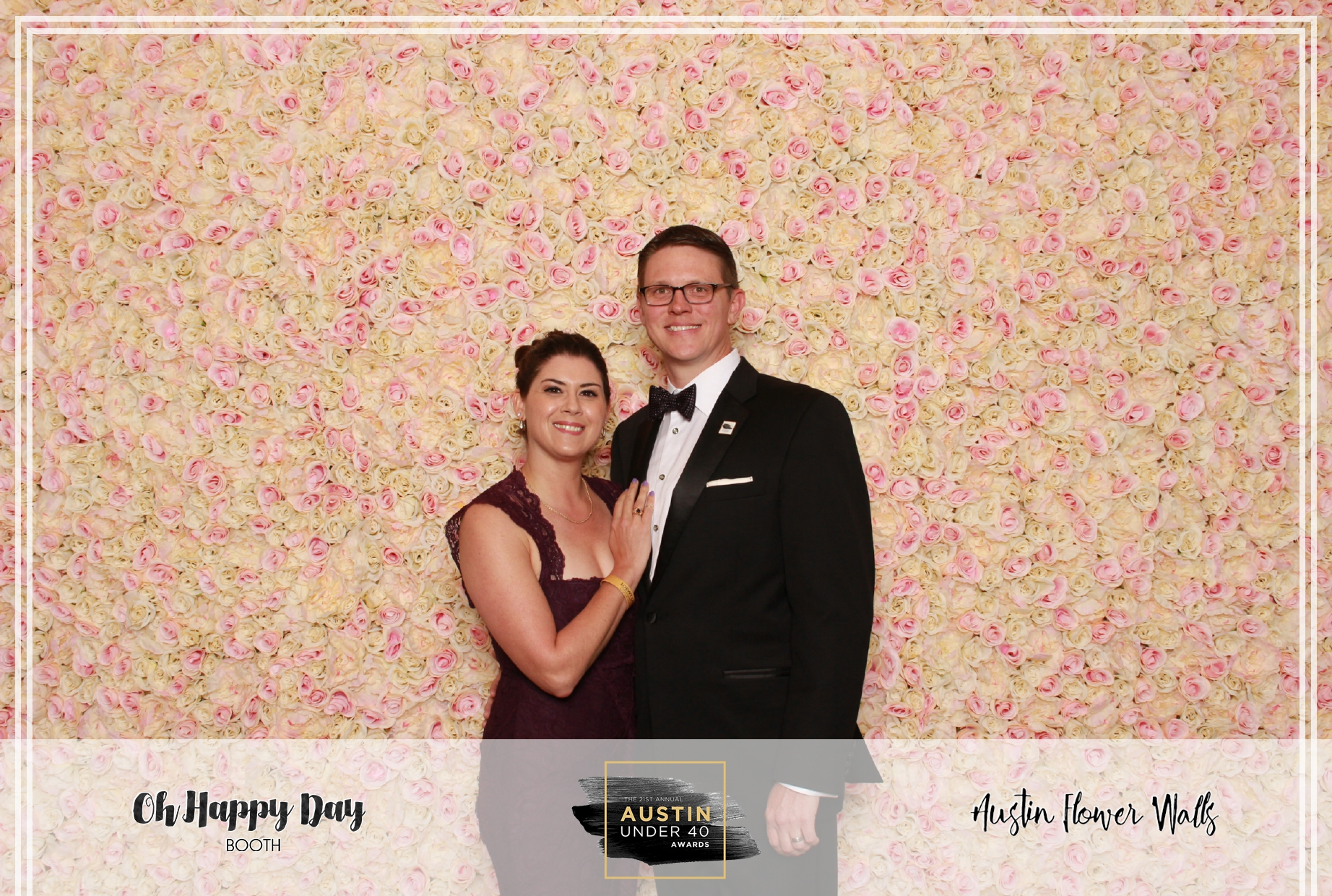 Oh Happy Day Booth - Austin Under 40-39.jpg