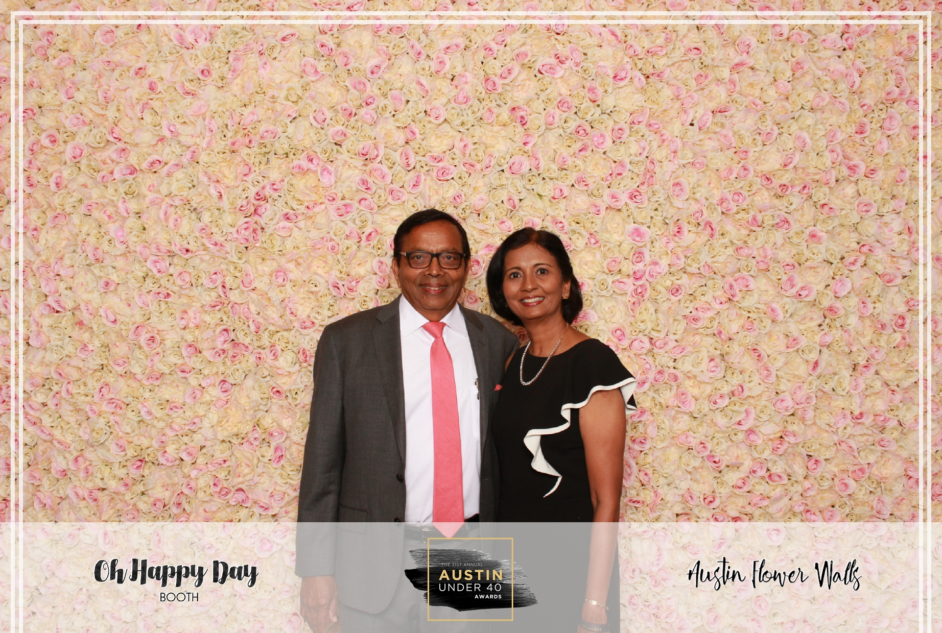 Oh Happy Day Booth - Austin Under 40-40.jpg