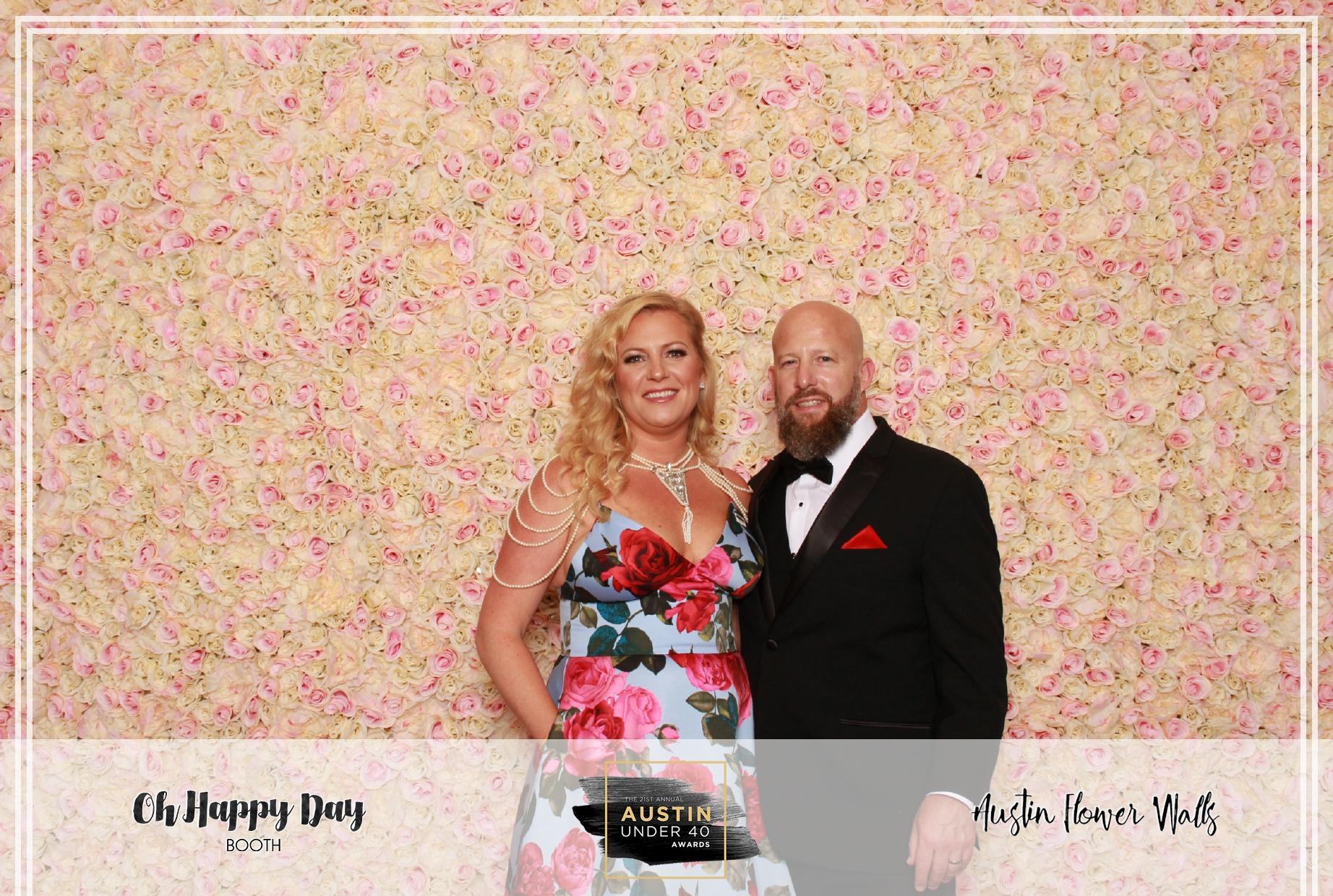 Oh Happy Day Booth - Austin Under 40-41.jpg