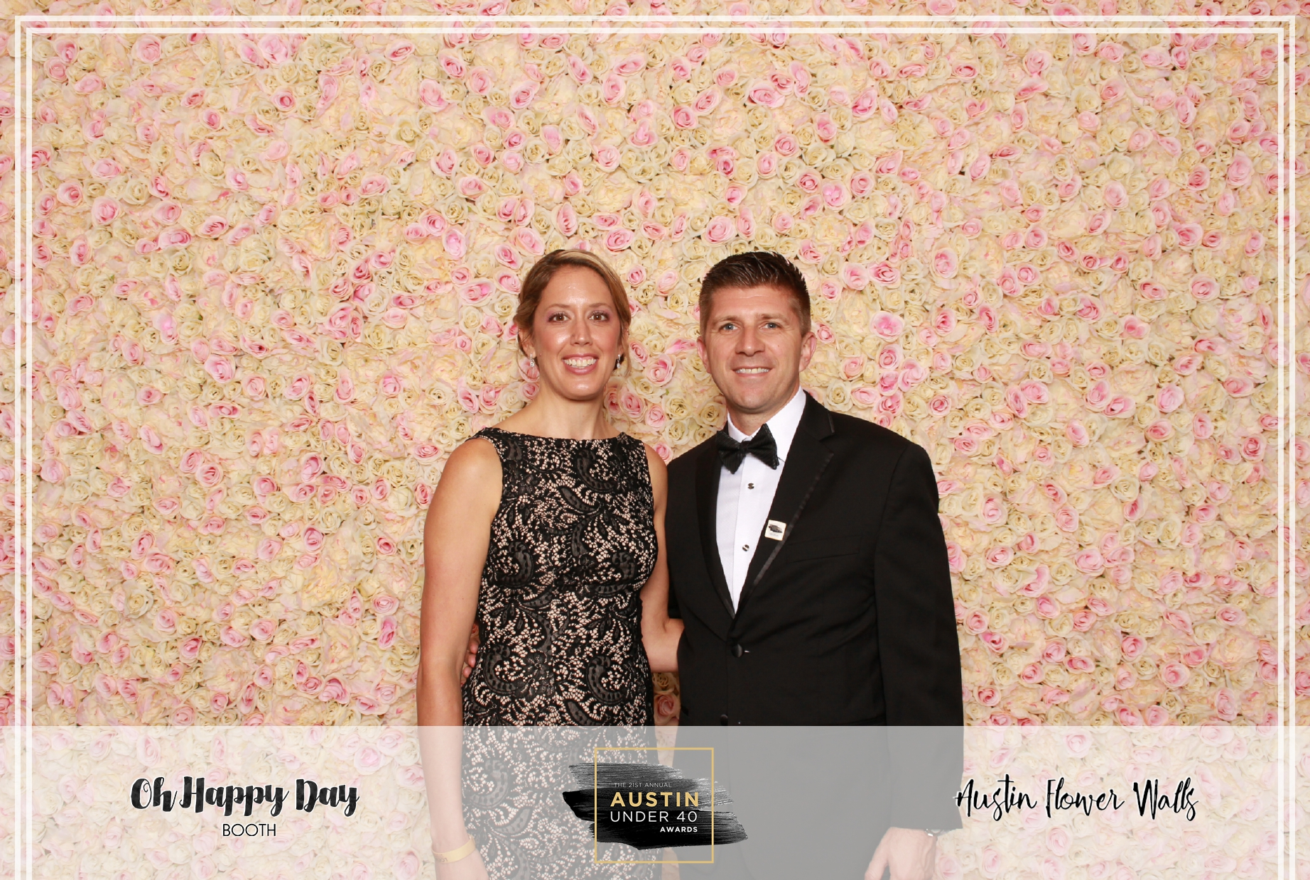 Oh Happy Day Booth - Austin Under 40-43.jpg
