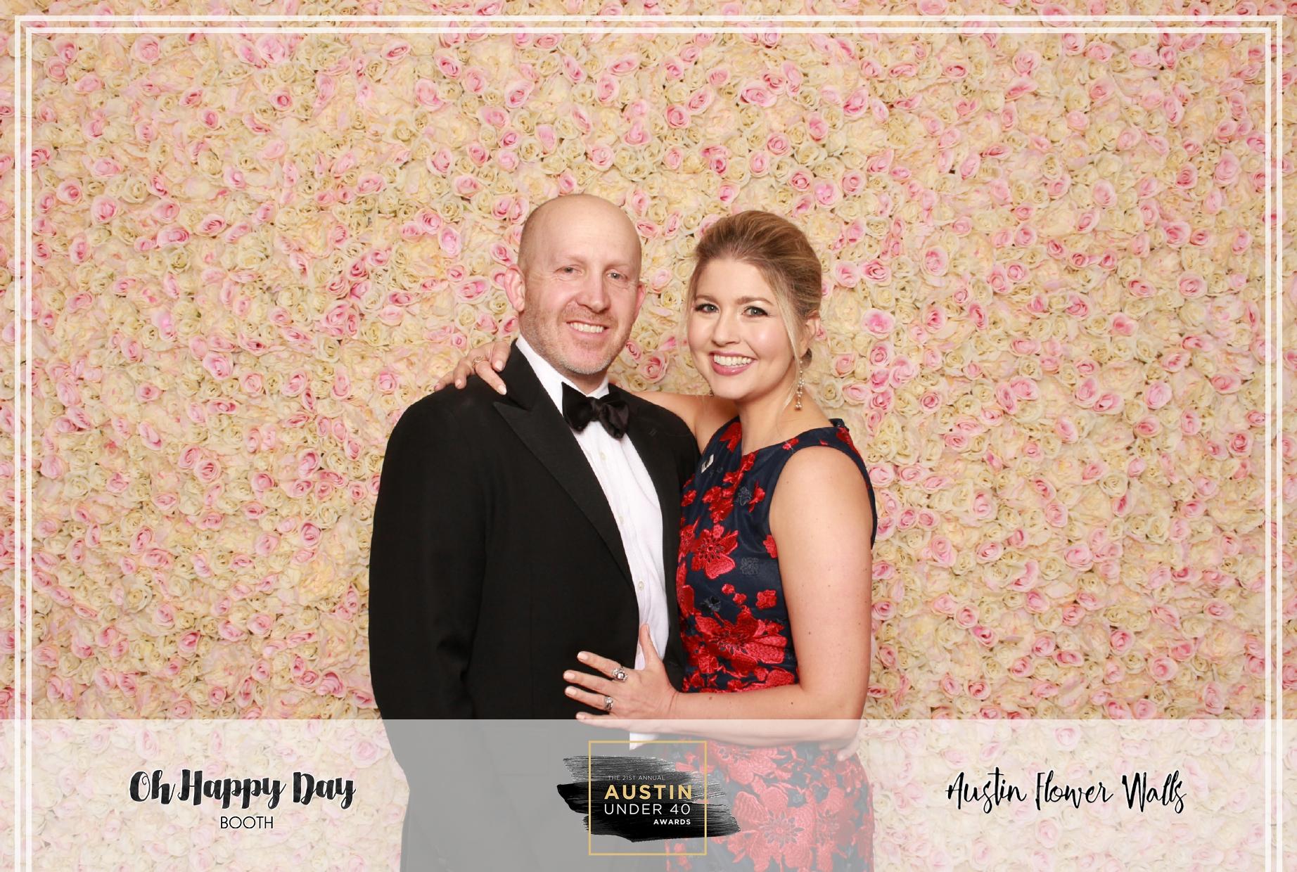 Oh Happy Day Booth - Austin Under 40-46.jpg