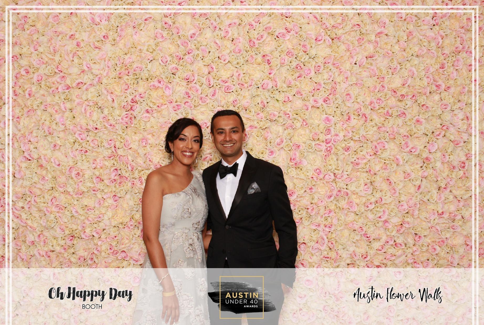 Oh Happy Day Booth - Austin Under 40-47.jpg