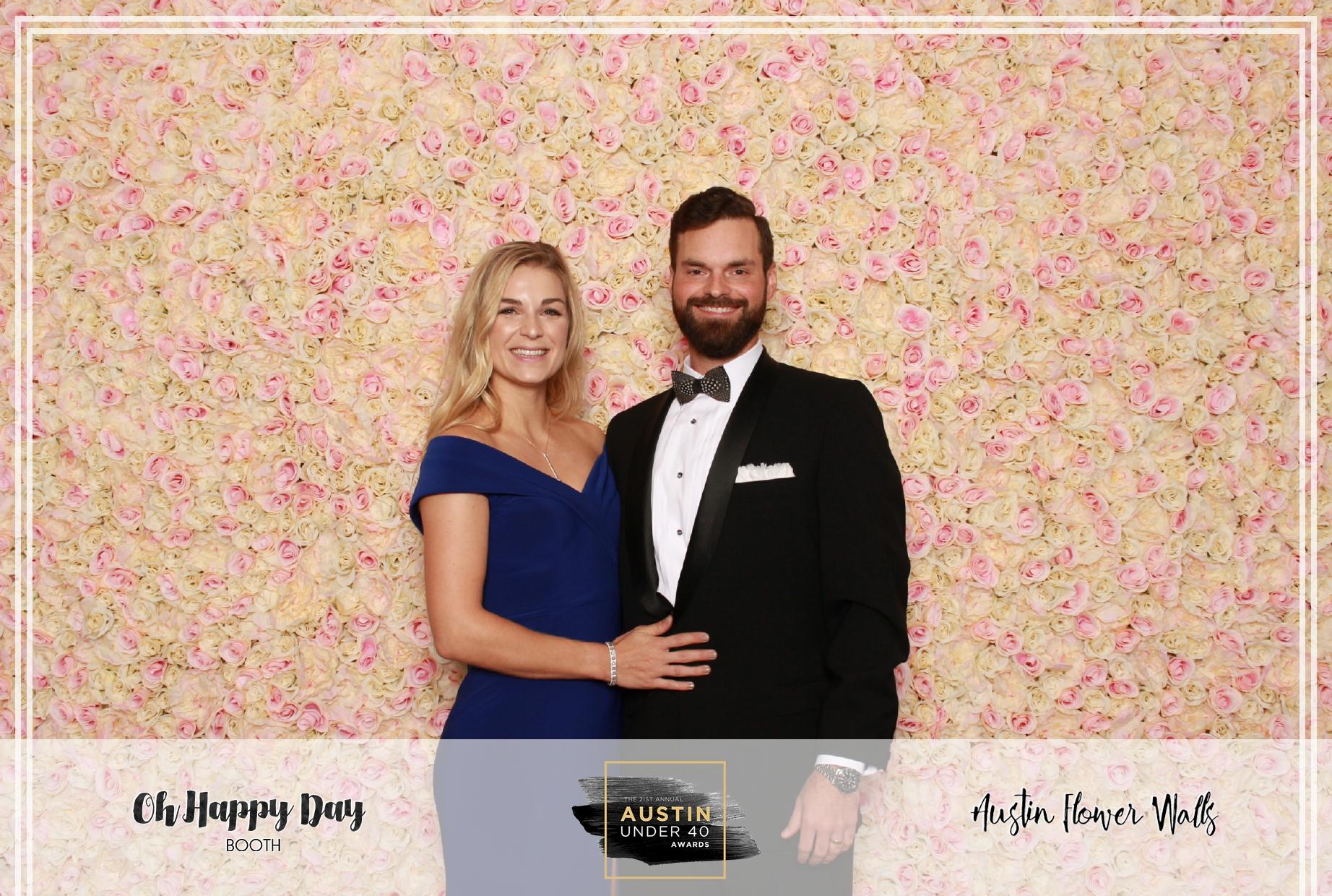 Oh Happy Day Booth - Austin Under 40-48.jpg