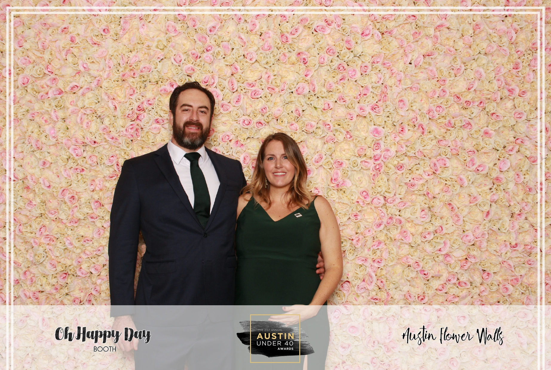 Oh Happy Day Booth - Austin Under 40-49.jpg