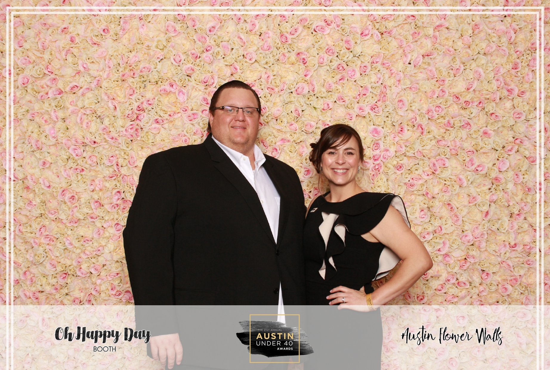 Oh Happy Day Booth - Austin Under 40-53.jpg
