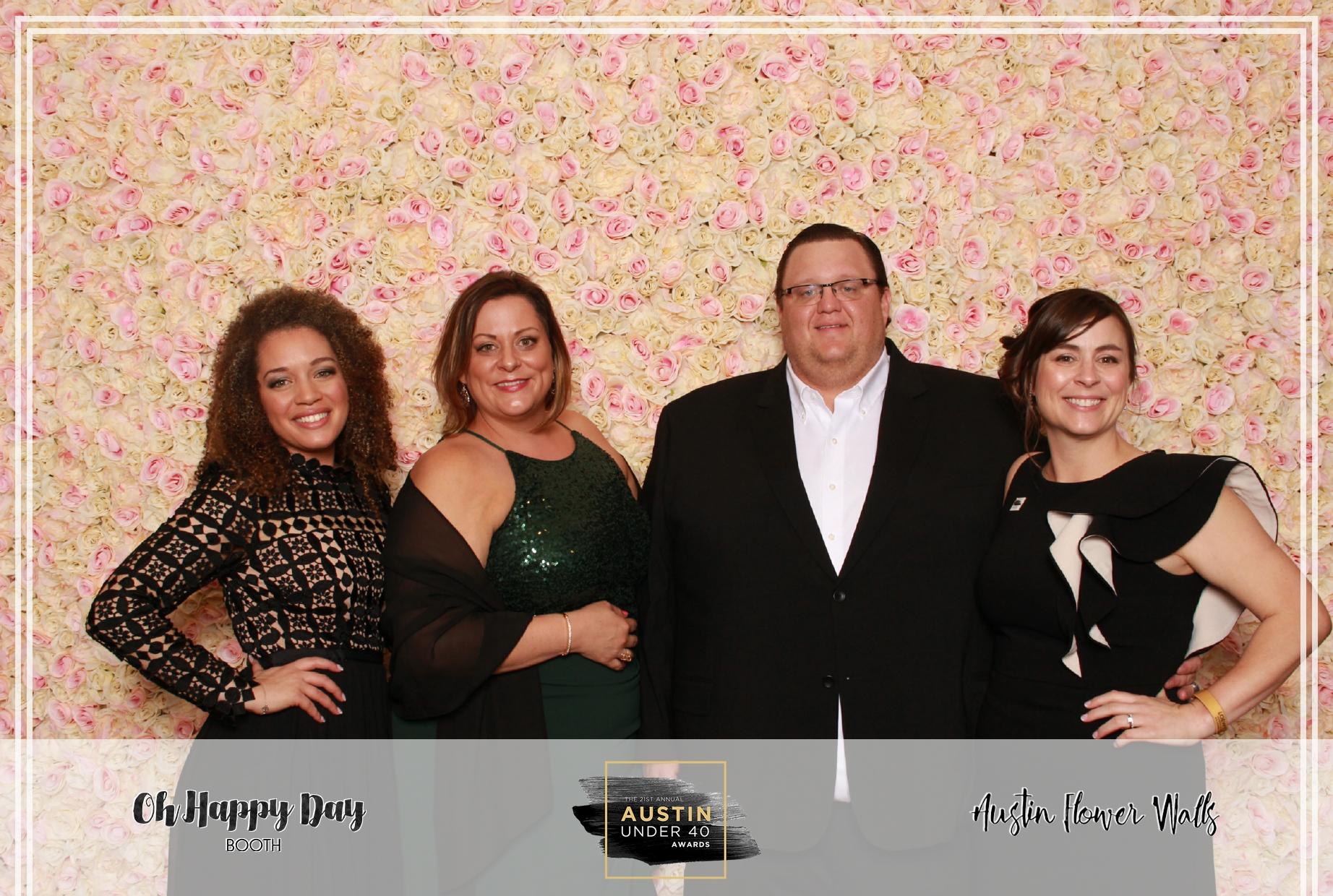 Oh Happy Day Booth - Austin Under 40-54.jpg
