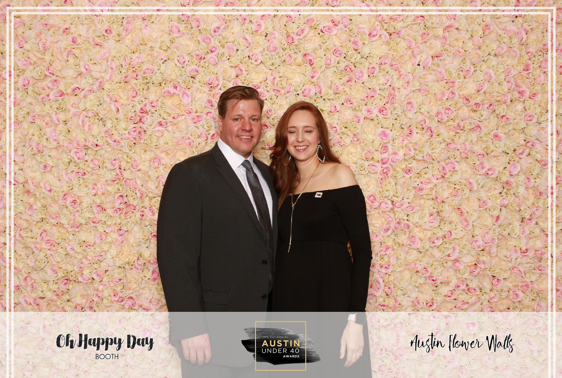 Oh Happy Day Booth - Austin Under 40-55.jpg