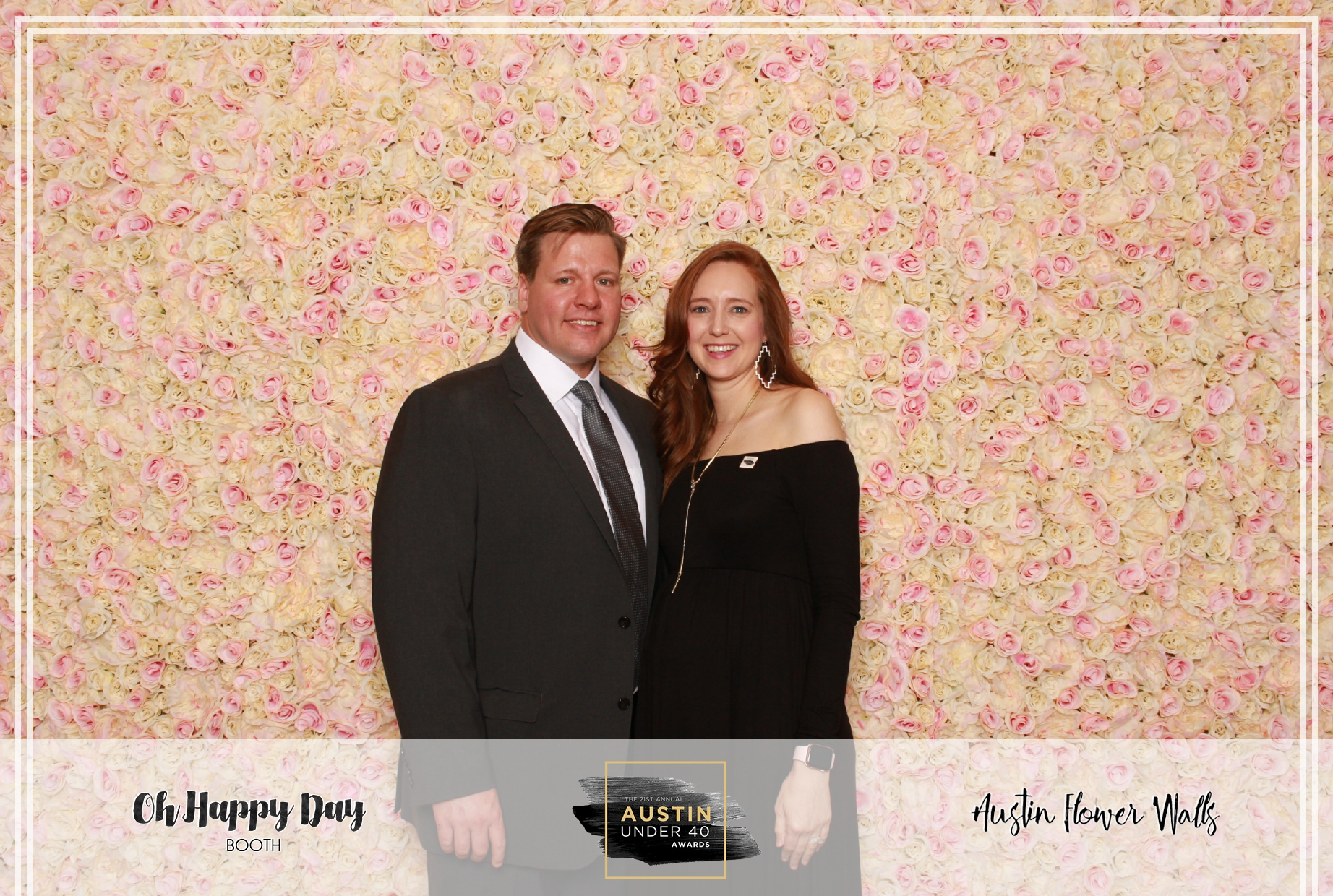 Oh Happy Day Booth - Austin Under 40-56.jpg