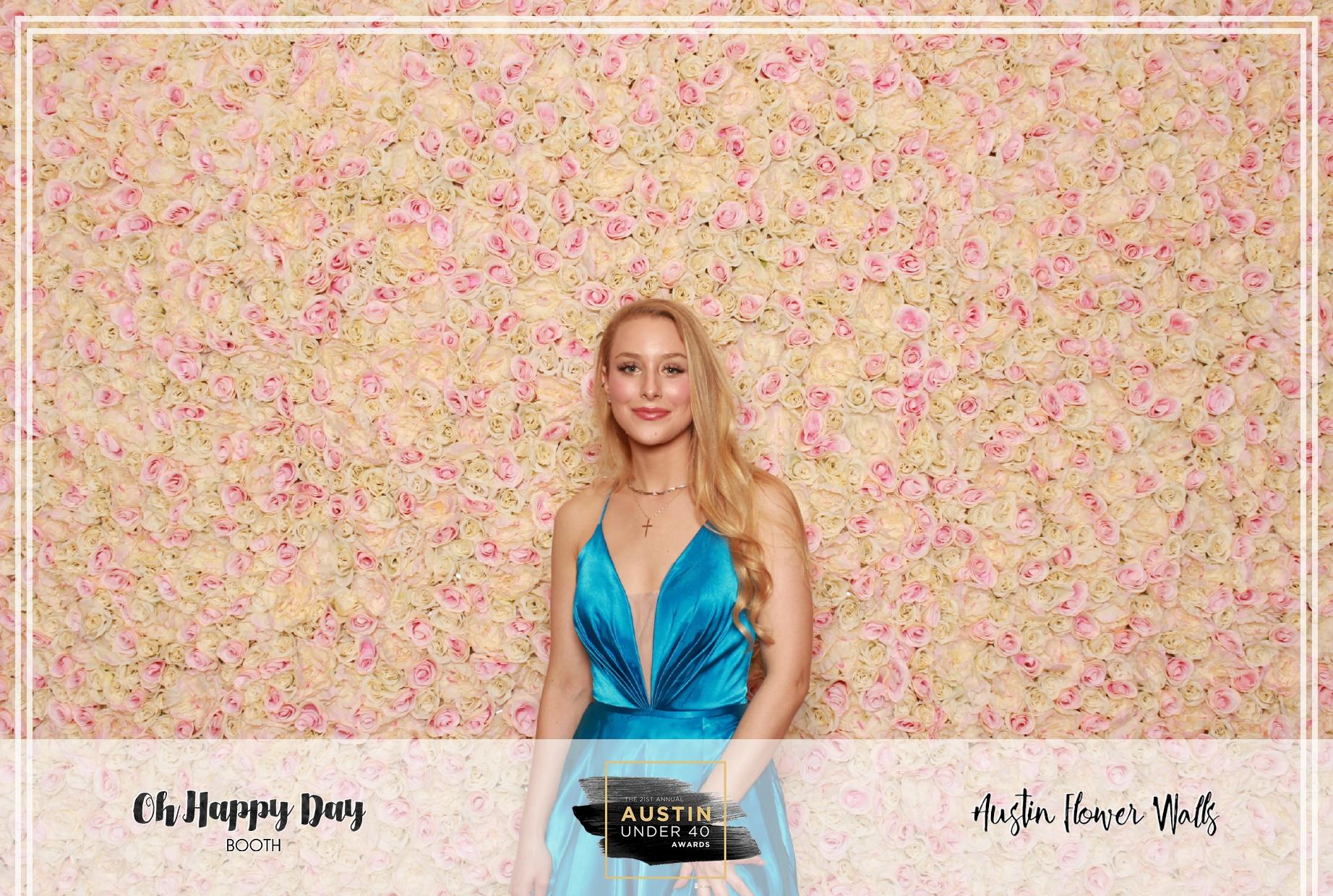 Oh Happy Day Booth - Austin Under 40-57.jpg
