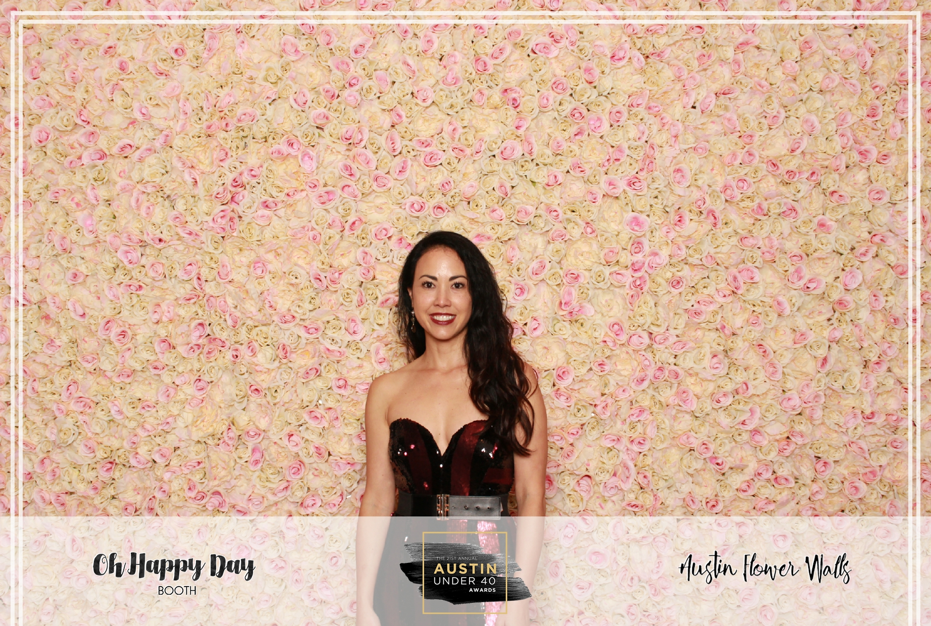 Oh Happy Day Booth - Austin Under 40-59.jpg