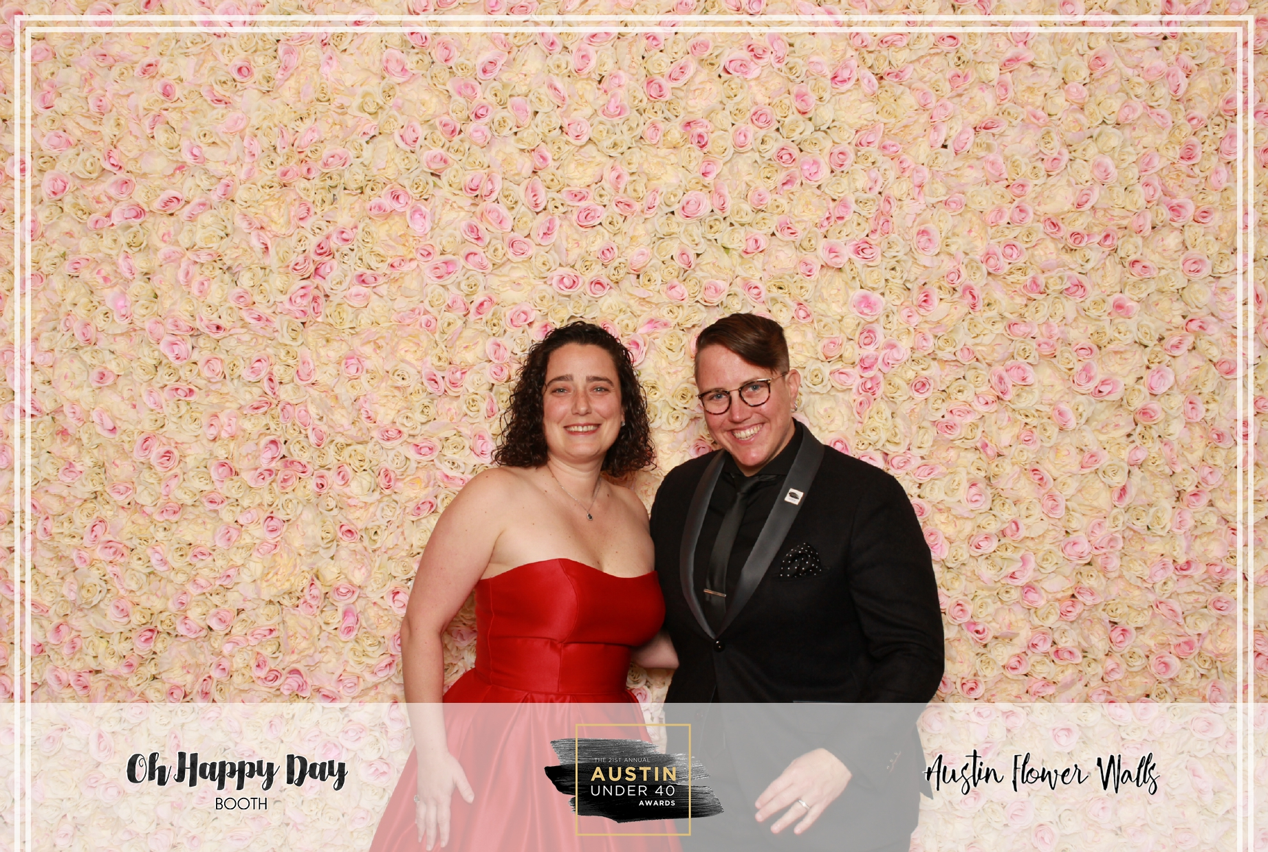 Oh Happy Day Booth - Austin Under 40-60.jpg