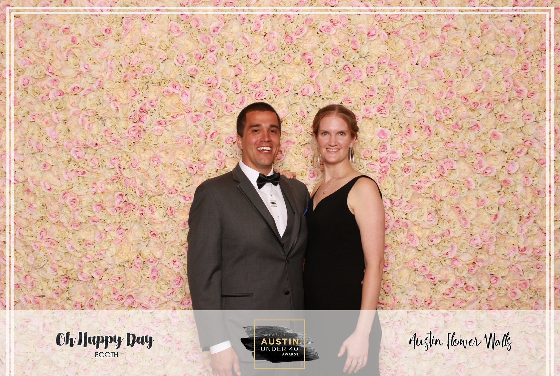 Oh Happy Day Booth - Austin Under 40-65.jpg