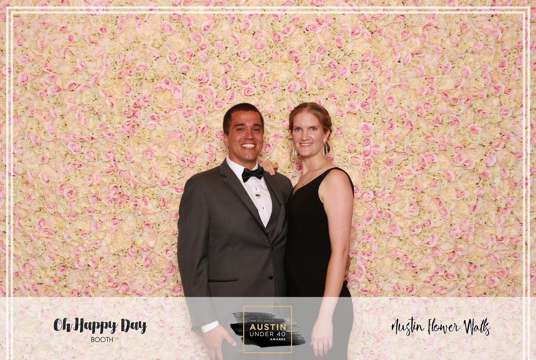 Oh Happy Day Booth - Austin Under 40-66.jpg