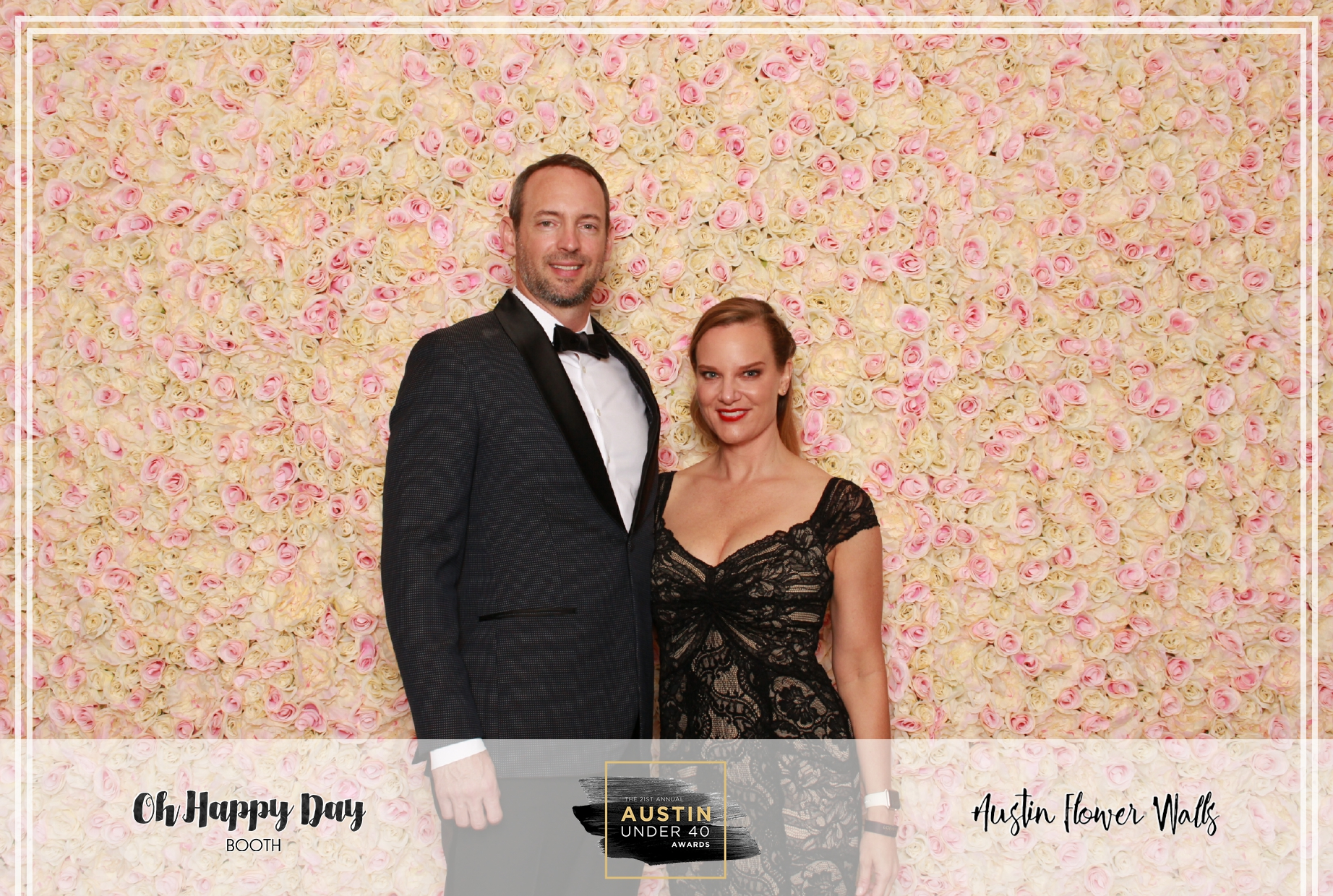 Oh Happy Day Booth - Austin Under 40-67.jpg