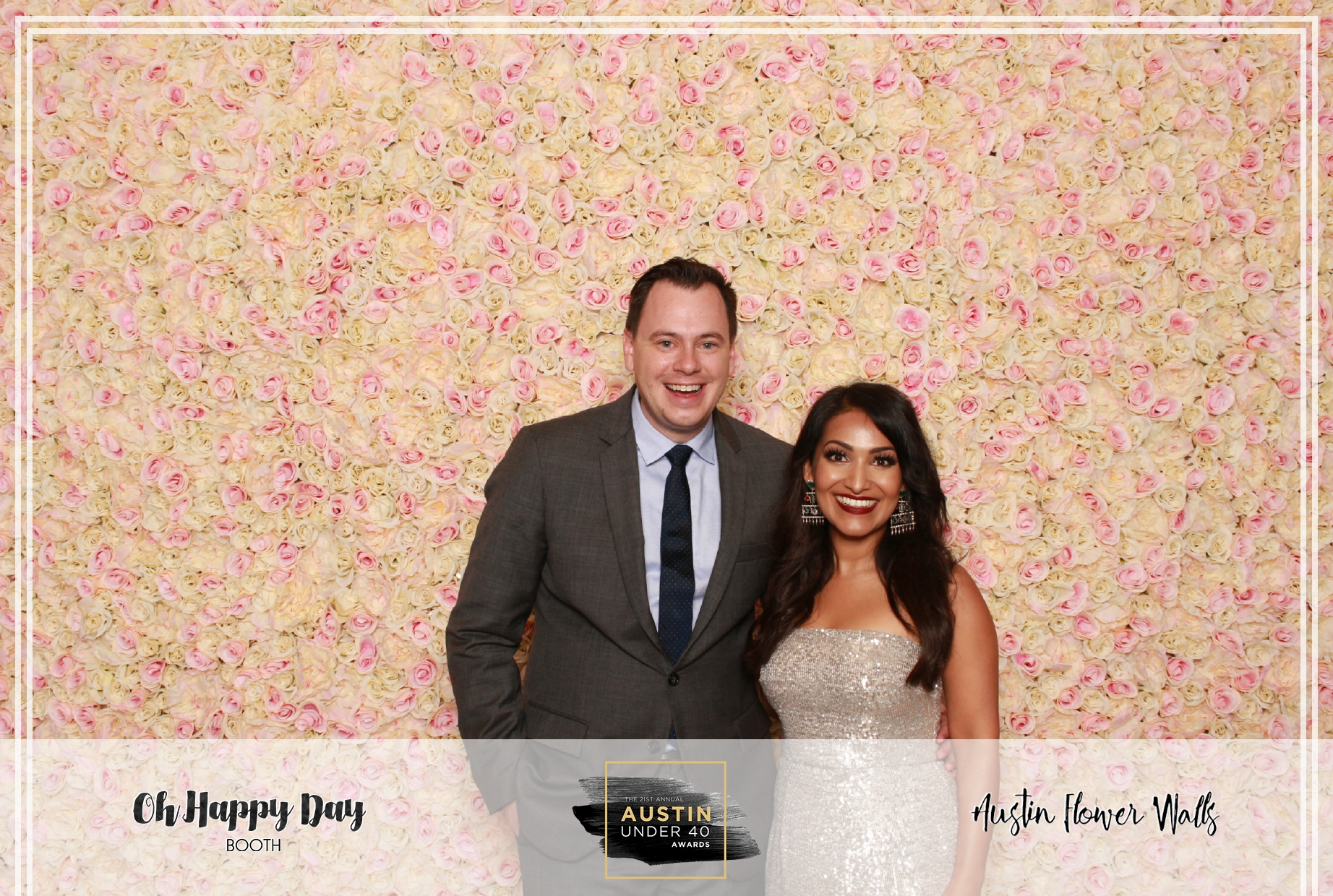 Oh Happy Day Booth - Austin Under 40-68.jpg